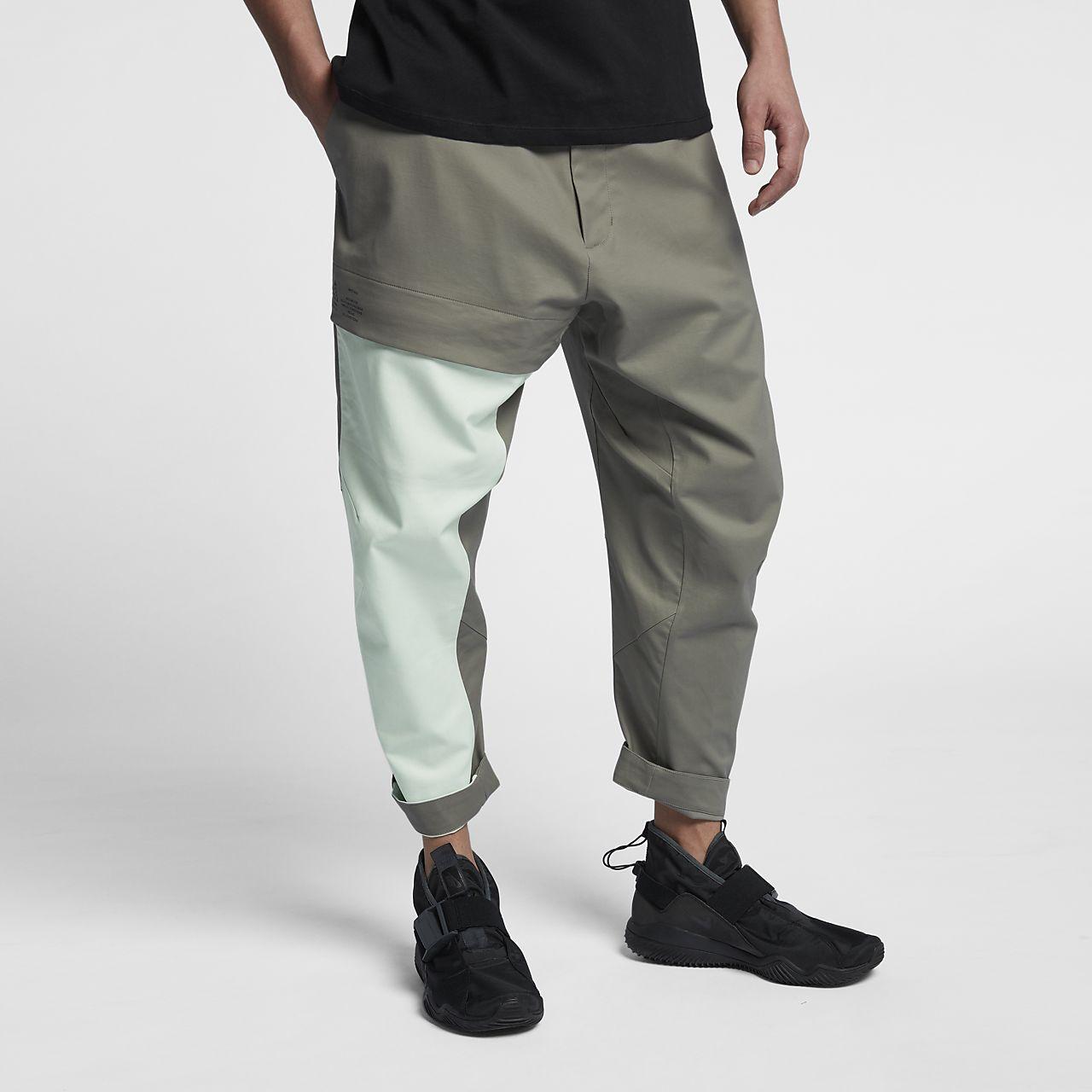Nikelab Acg Men Trousers Nike