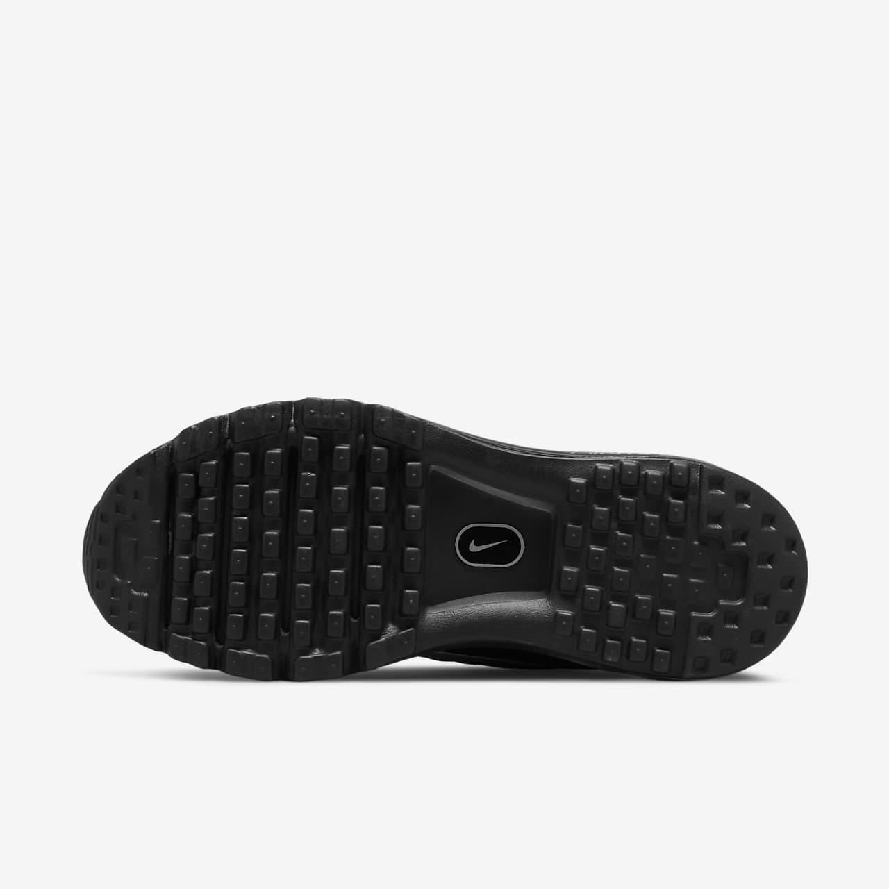 separation shoes 11303 b8753 ... Nike Air Max 2017 Women s Shoe