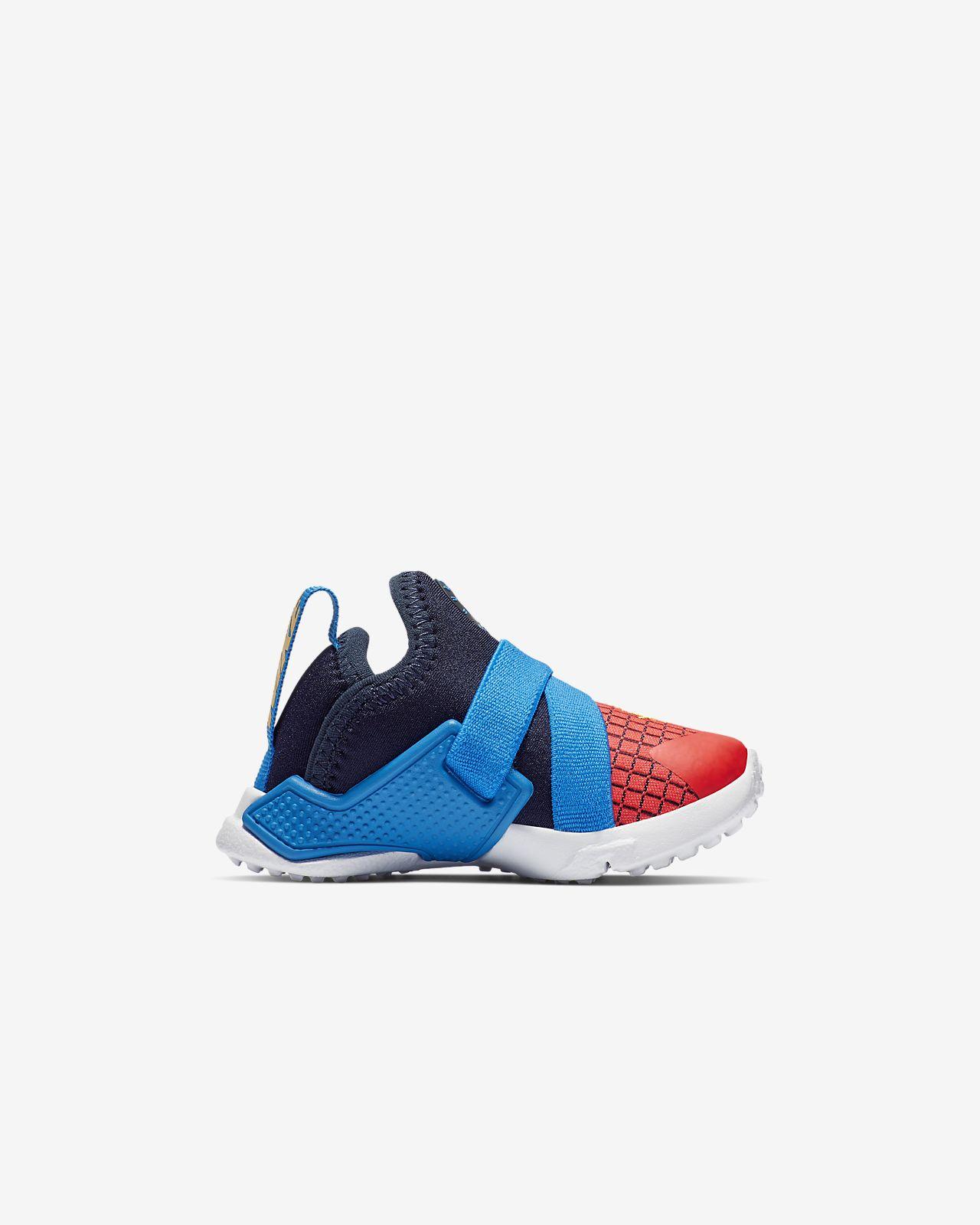 6b49fea73a74 Nike Huarache Extreme Now Infant Toddler Shoe. Nike.com