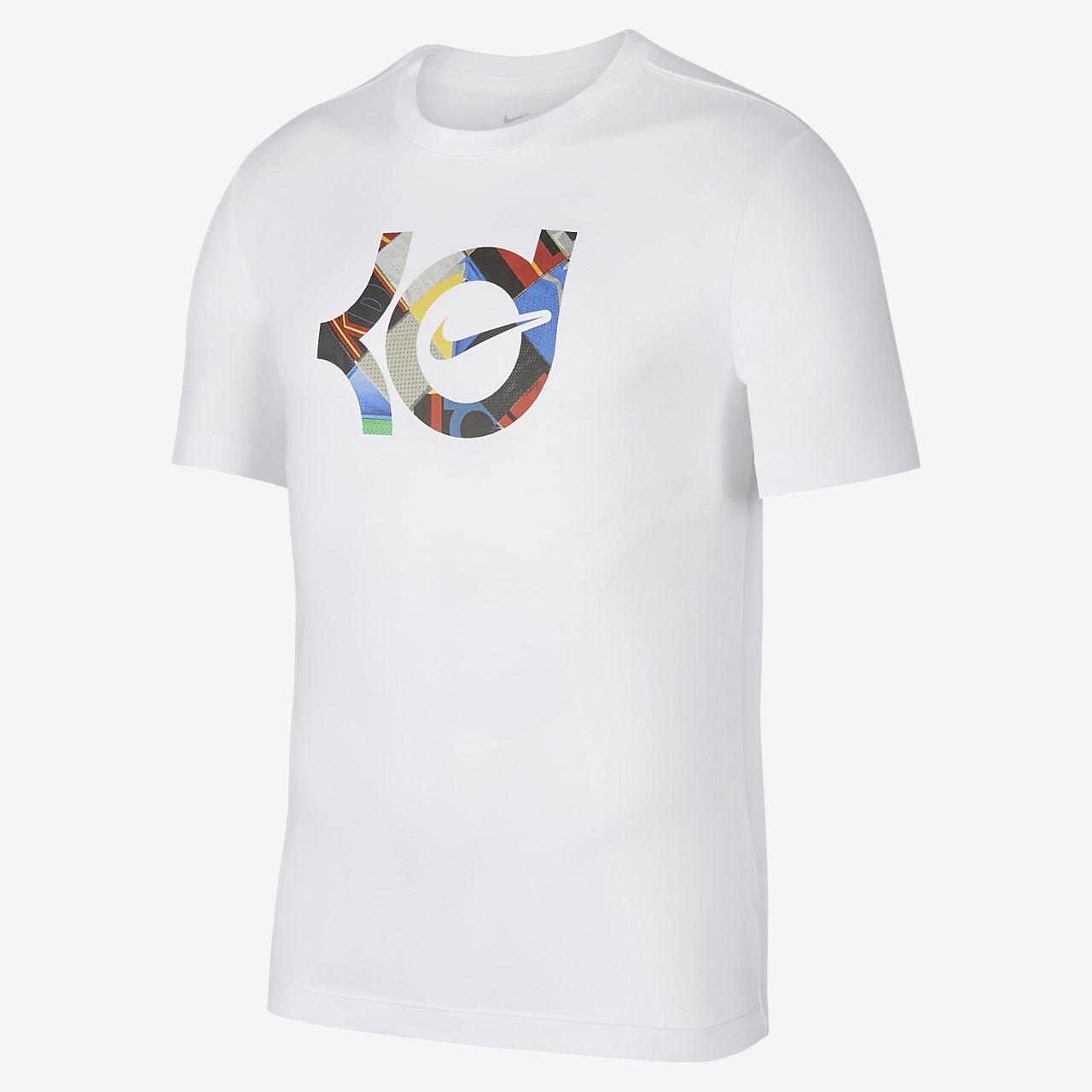 Nike Dri-FIT KD 男子T恤