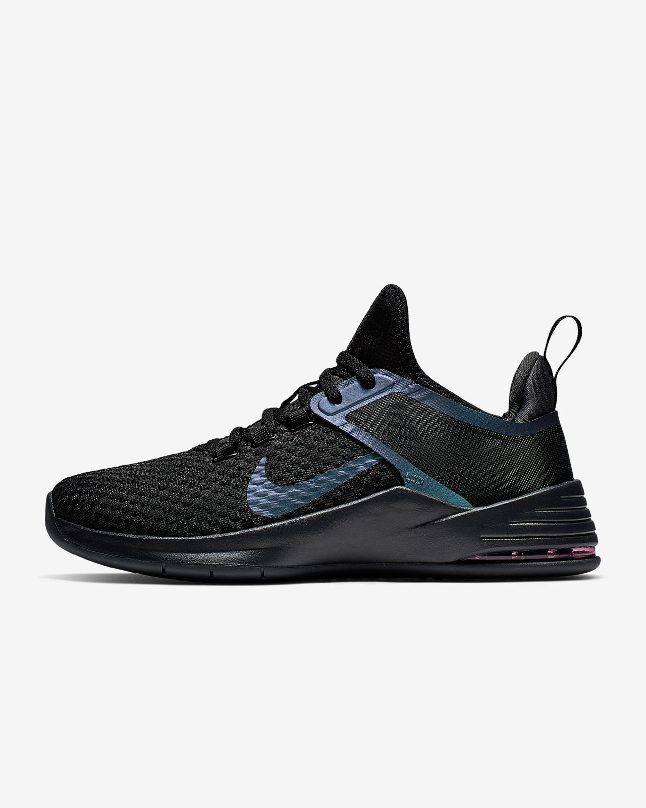 Chaussure de training Nike Air Max Bella TR 2 AMD pour Femme