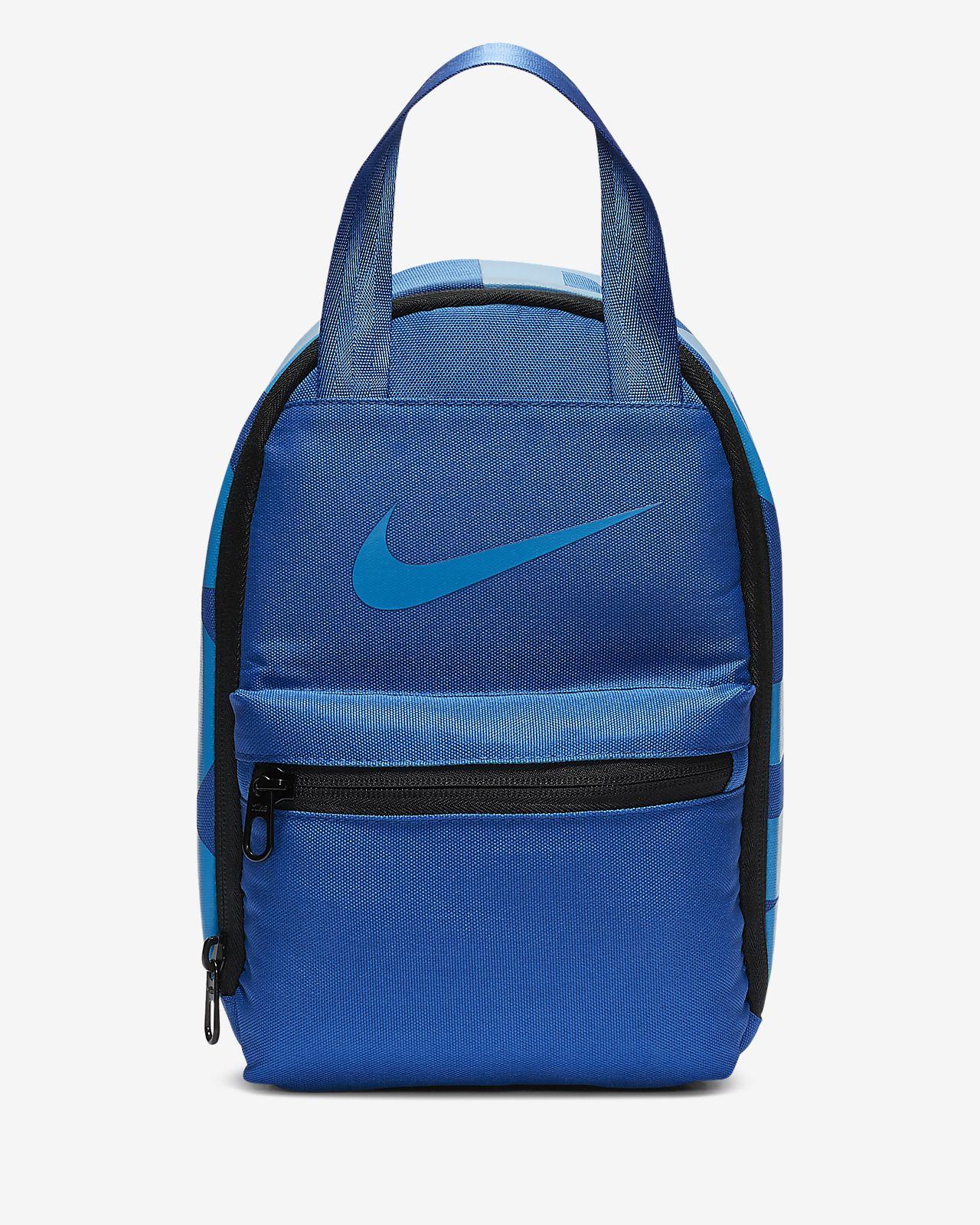 Nike Brasilia Bossa carmanyola amb aïllament