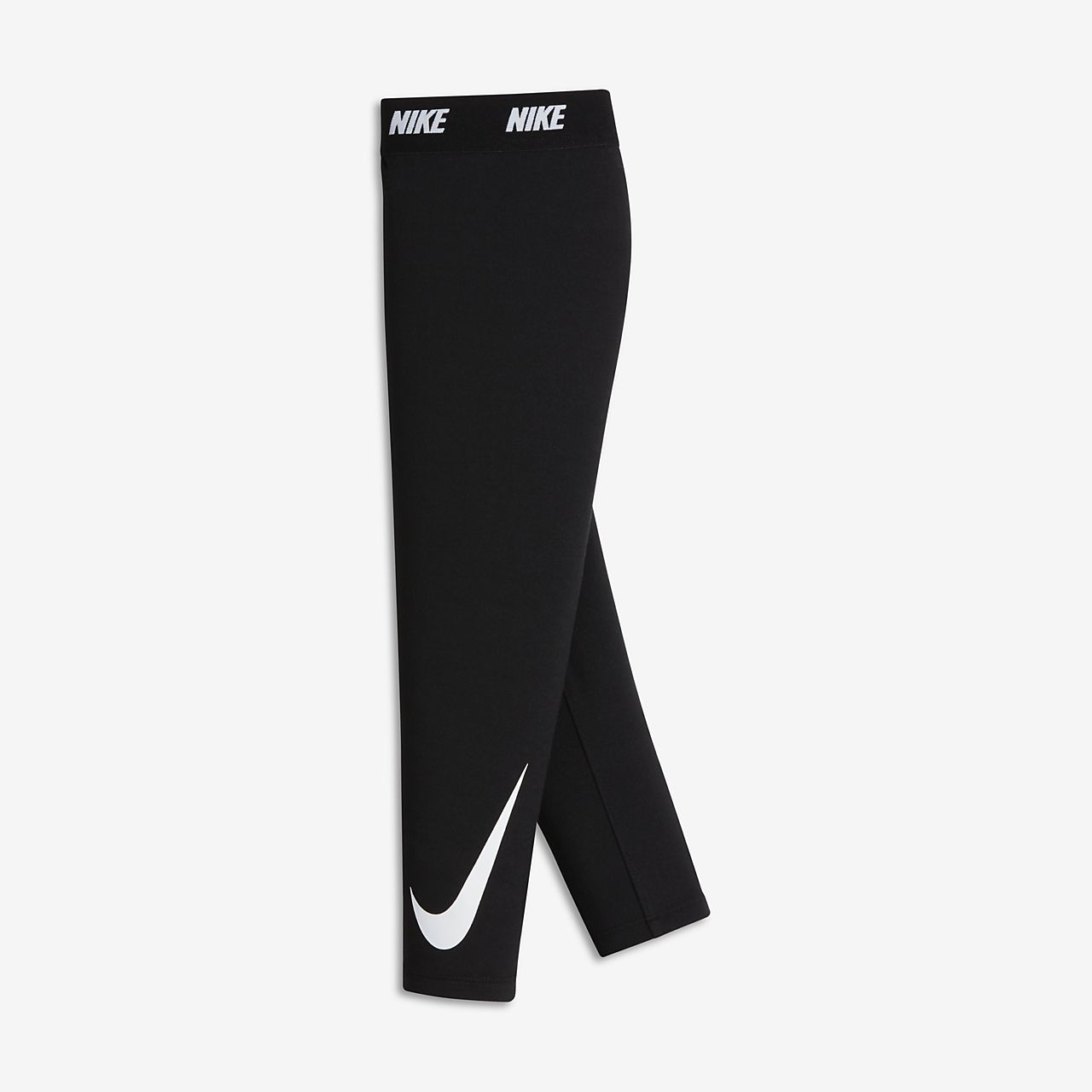 Nike Dri-FIT Sport Essentials Toddler Leggings