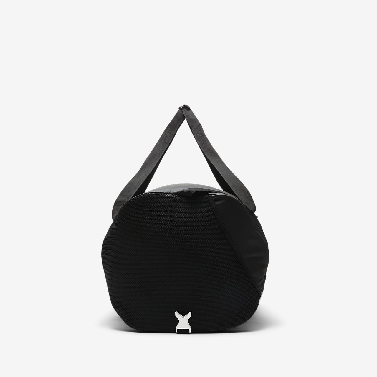 Nike Alpha Adapt Cross Body (Large) Duffel Bag. Nike.com GB d6811a1d325eb