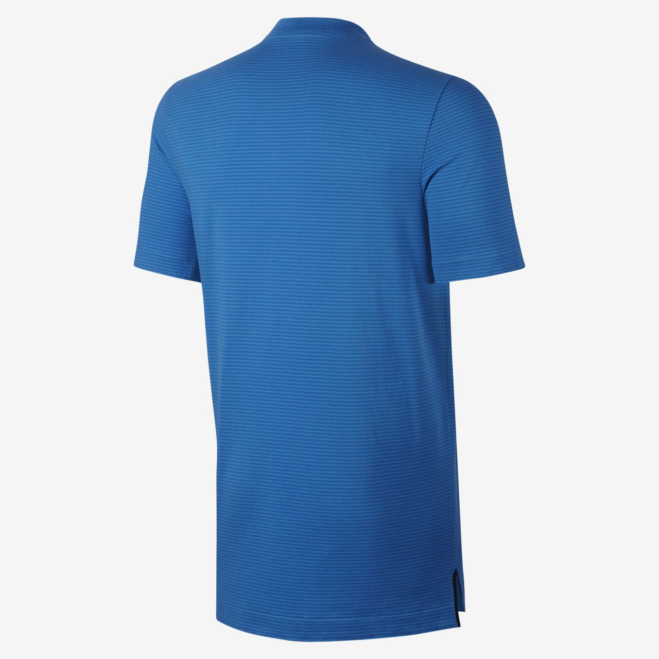 Low Resolution FC Zenit Men's Polo FC Zenit Men's Polo