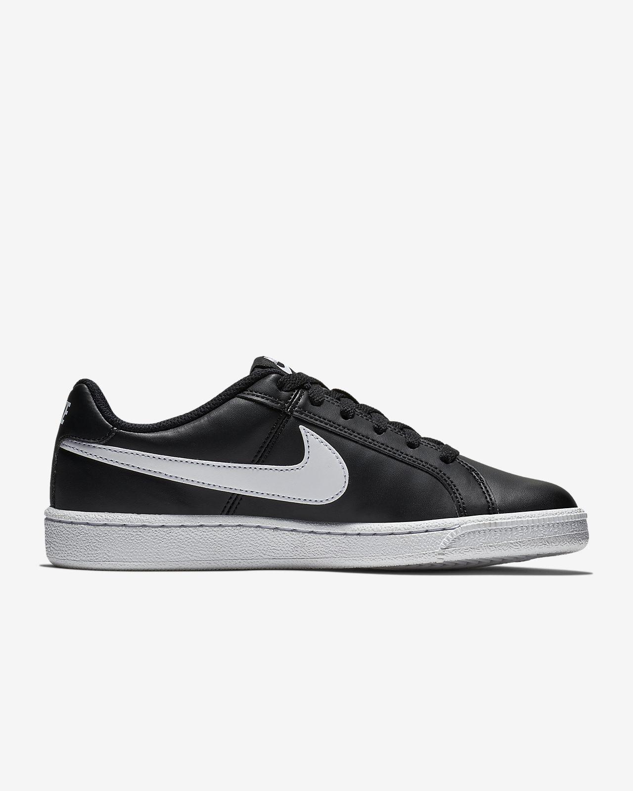 on sale cd4ea a2e5b ... NikeCourt Royale SL Women s Shoe