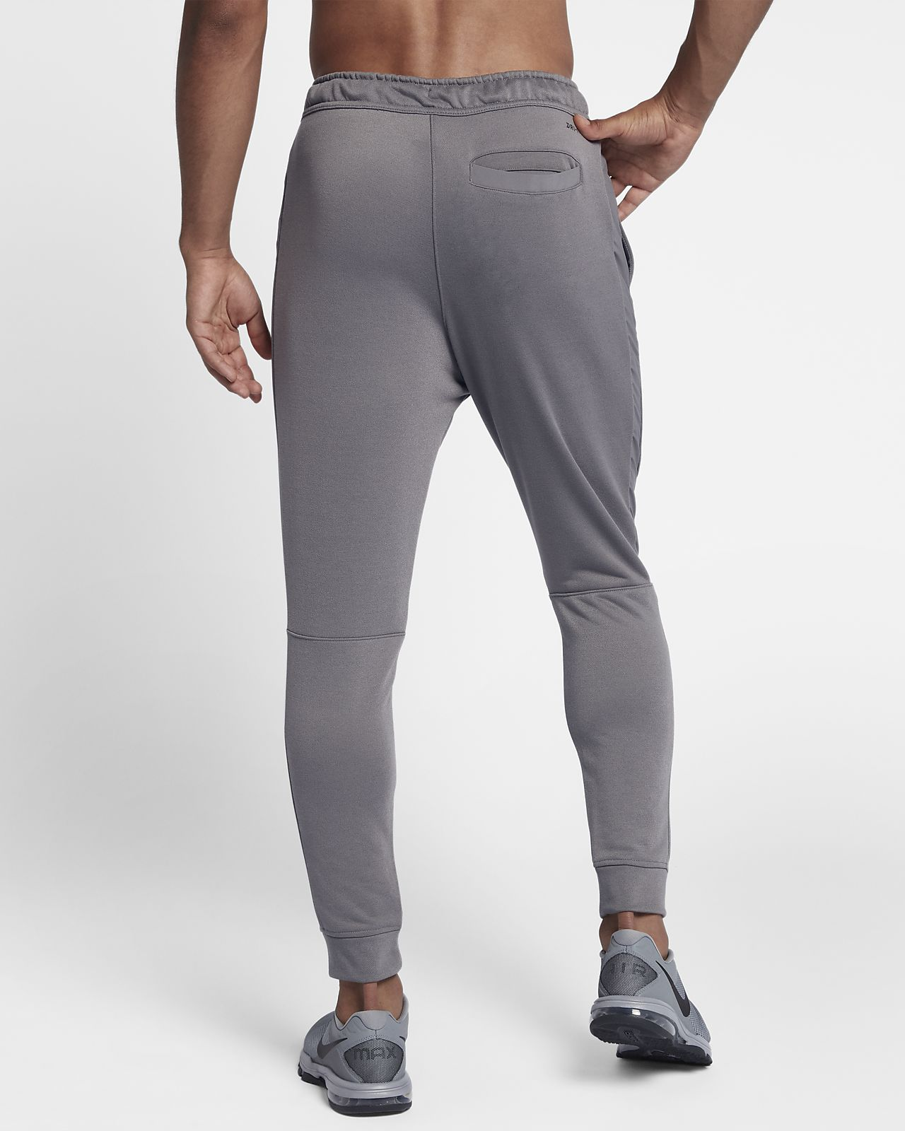 Find fitted sweatpants mens at ShopStyle. Shop the latest collection of fitted sweatpants mens from the most popular stores - all in one place.
