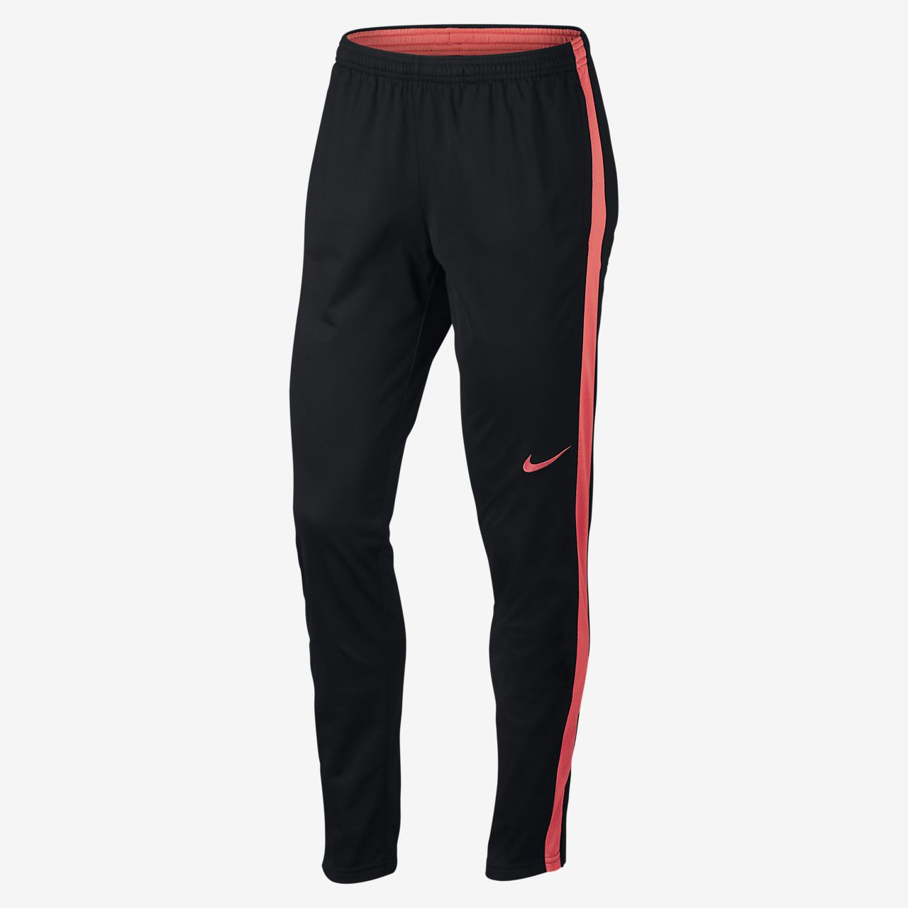 Low Resolution Nike Academy Women's Soccer Pants Nike Academy Women's  Soccer Pants