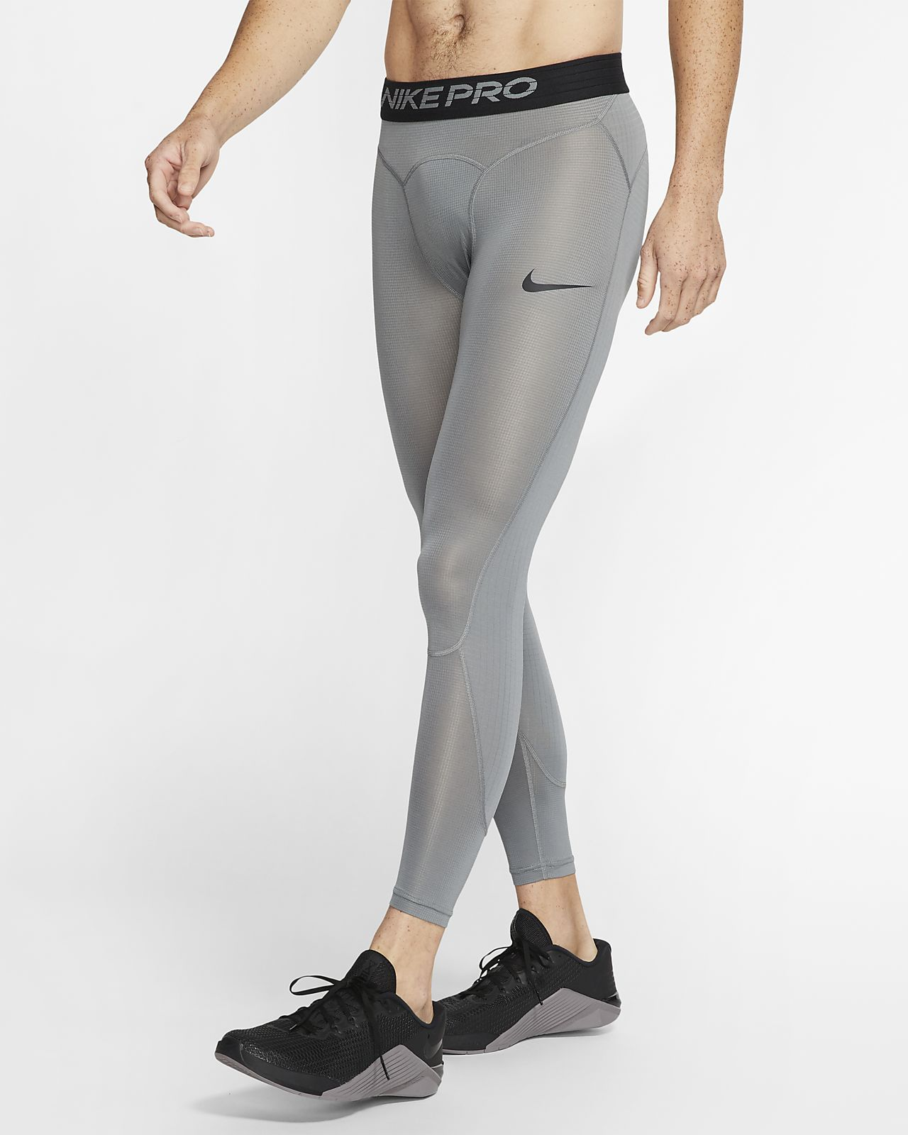 Nike Women Sport shoes Sale Up To 88% Off | Thousands Of