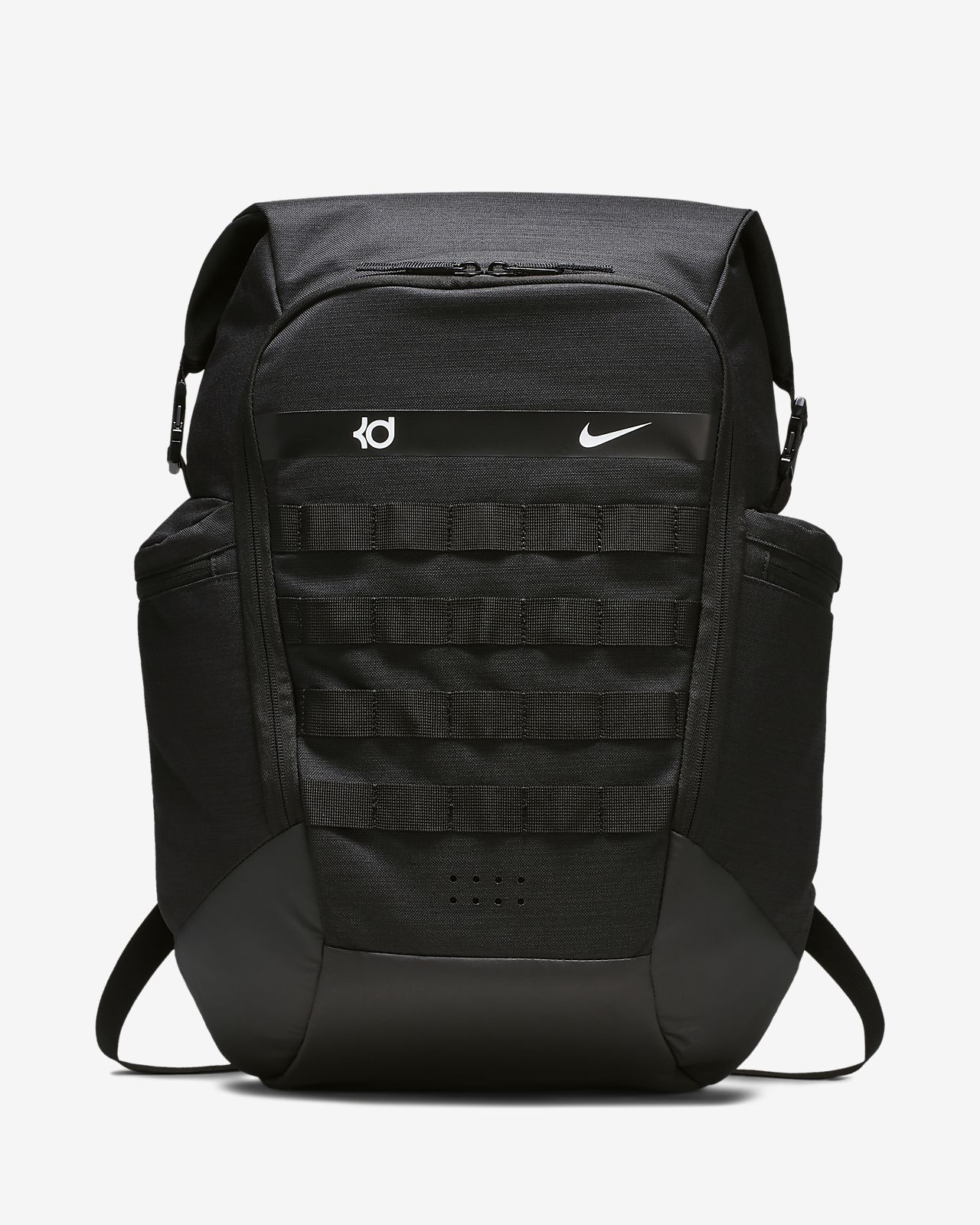 606f75fac48e KD Trey 5 Basketball Backpack. Nike.com