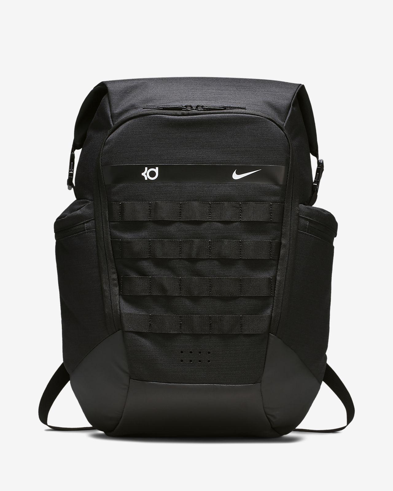 4a9336d256a9 KD Trey 5 Basketball Backpack. Nike.com