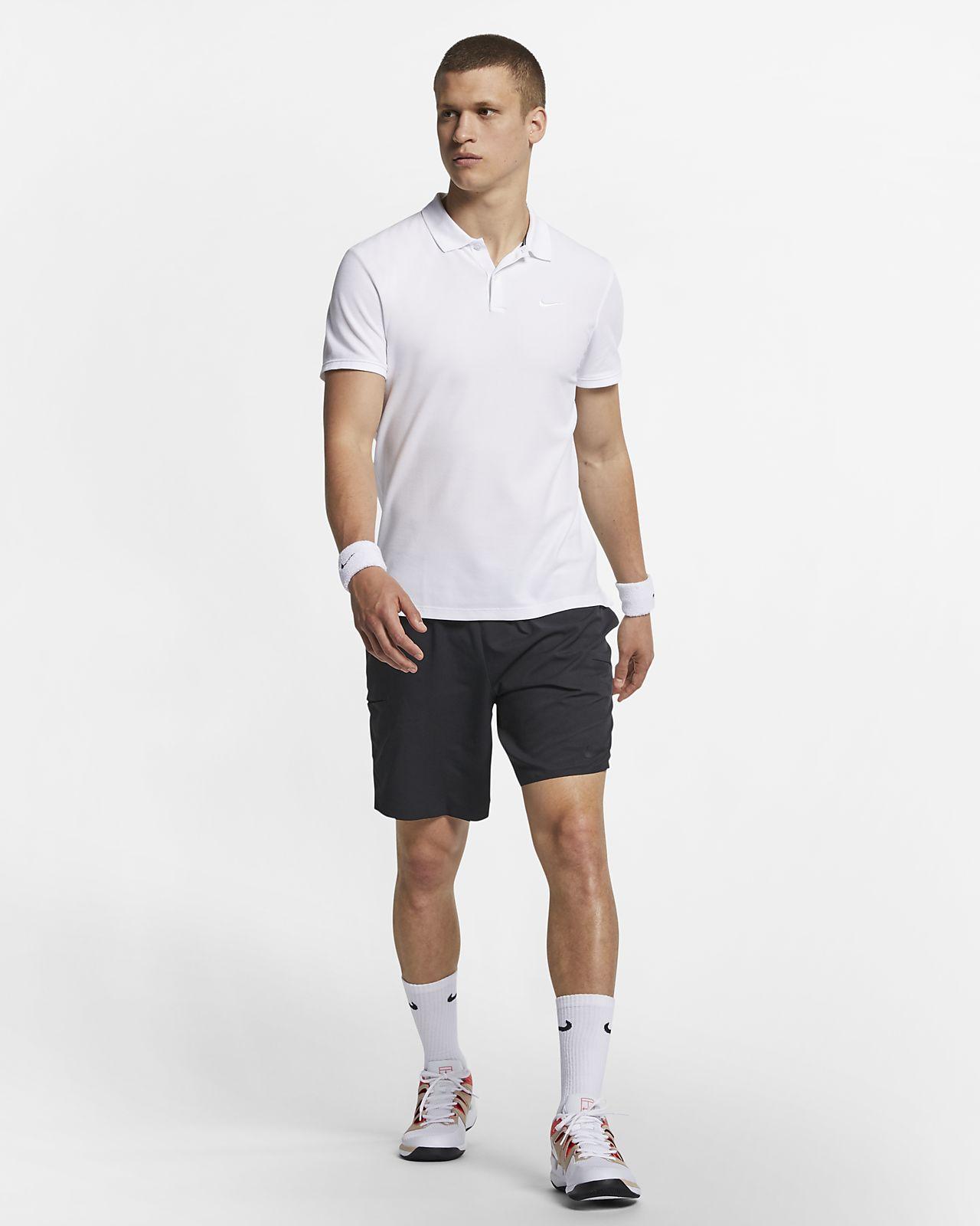 c9f0c2013b9f2 NikeCourt Flex Ace Men s 9