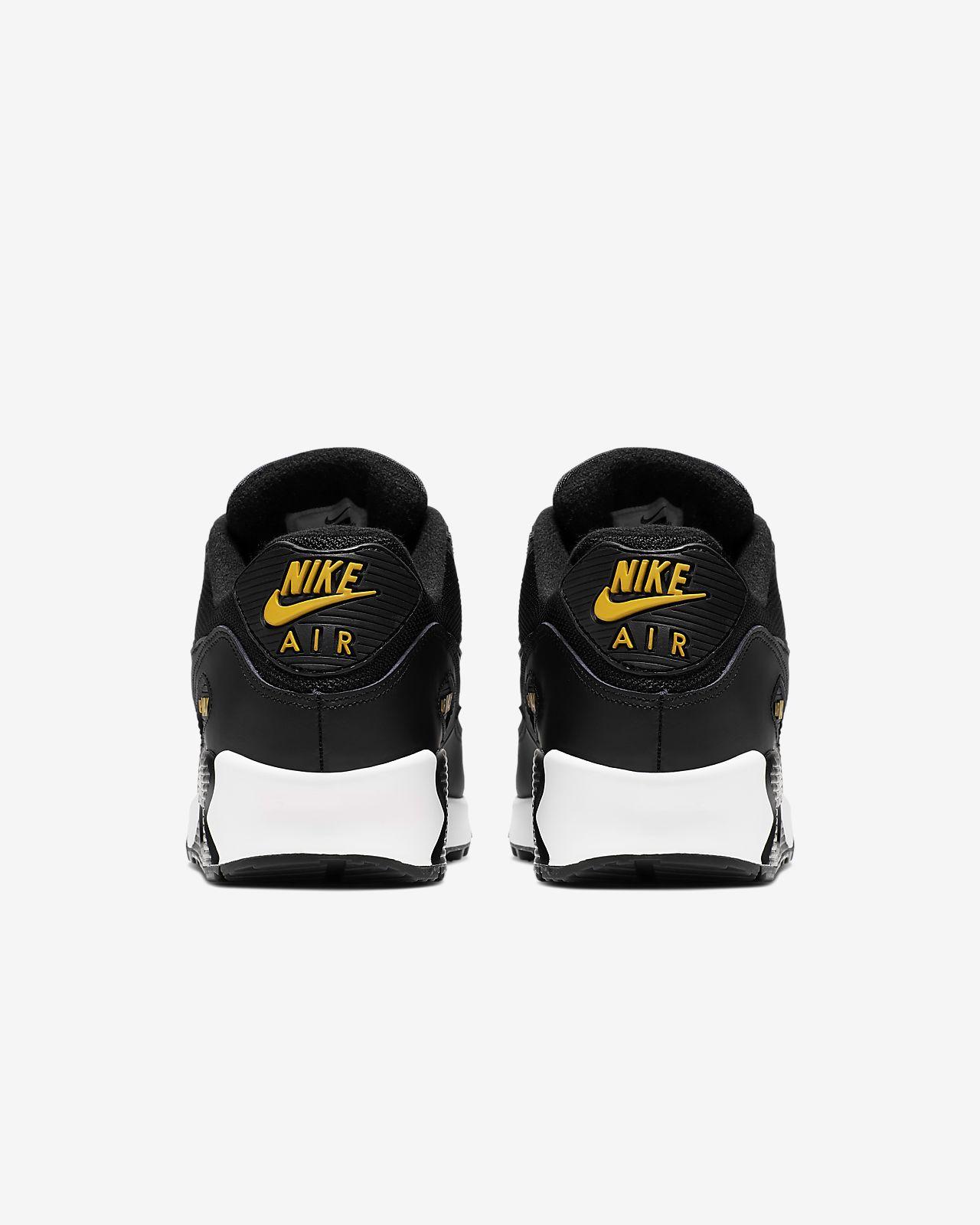 watch a48b1 1fbf7 Sneaker Nike Air Max 90 Essential Uk 9 Light Bone Sport Turquoise Bnib Mens  Trainers