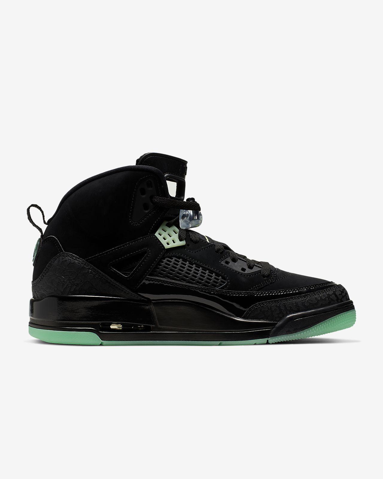 eea15c800b2 Low Resolution Jordan Spizike Men's Shoe Jordan Spizike Men's Shoe