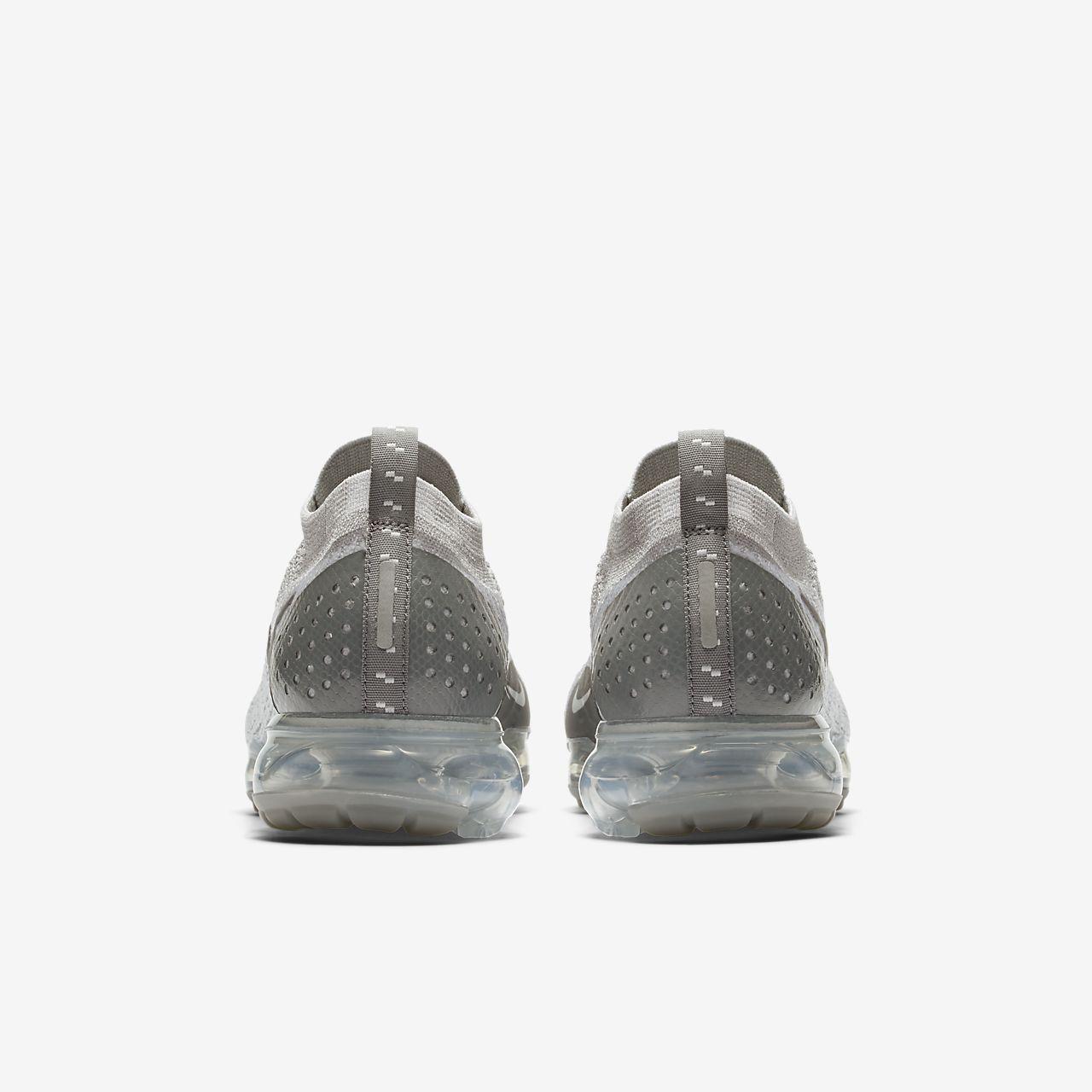 abb140e13eb1 Nike Air VaporMax Flyknit 2 Lizard Men s Shoe. Nike.com ZA
