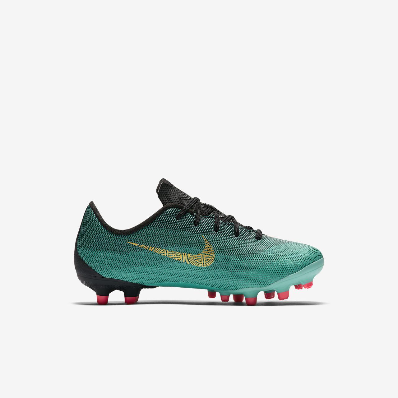 755779c98 Acquista 2 OFF QUALSIASI scarpe da calcio mercurial cr7 CASE E ...