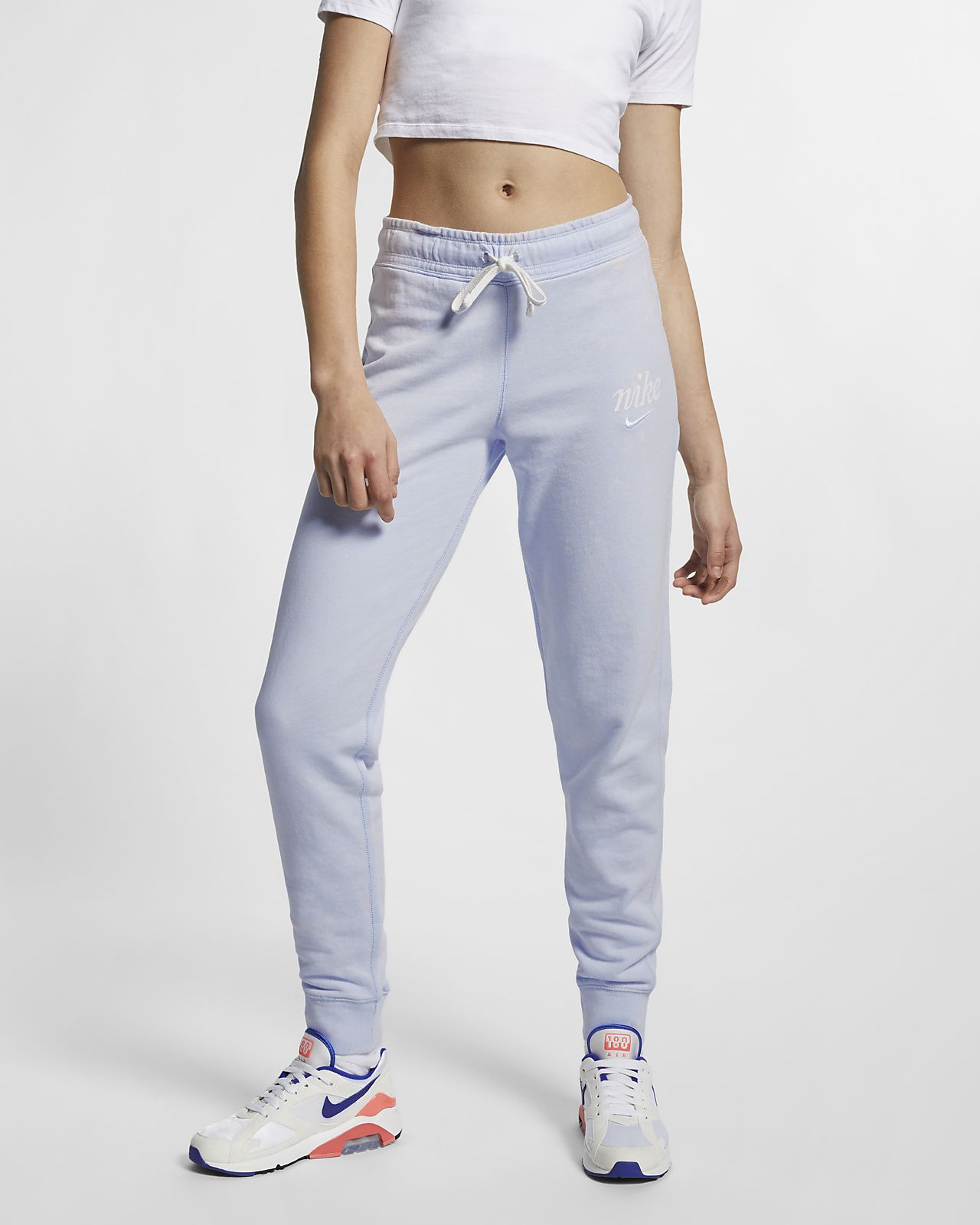 69e1357bf404 Low Resolution Nike Sportswear Women s Pants Nike Sportswear Women s Pants