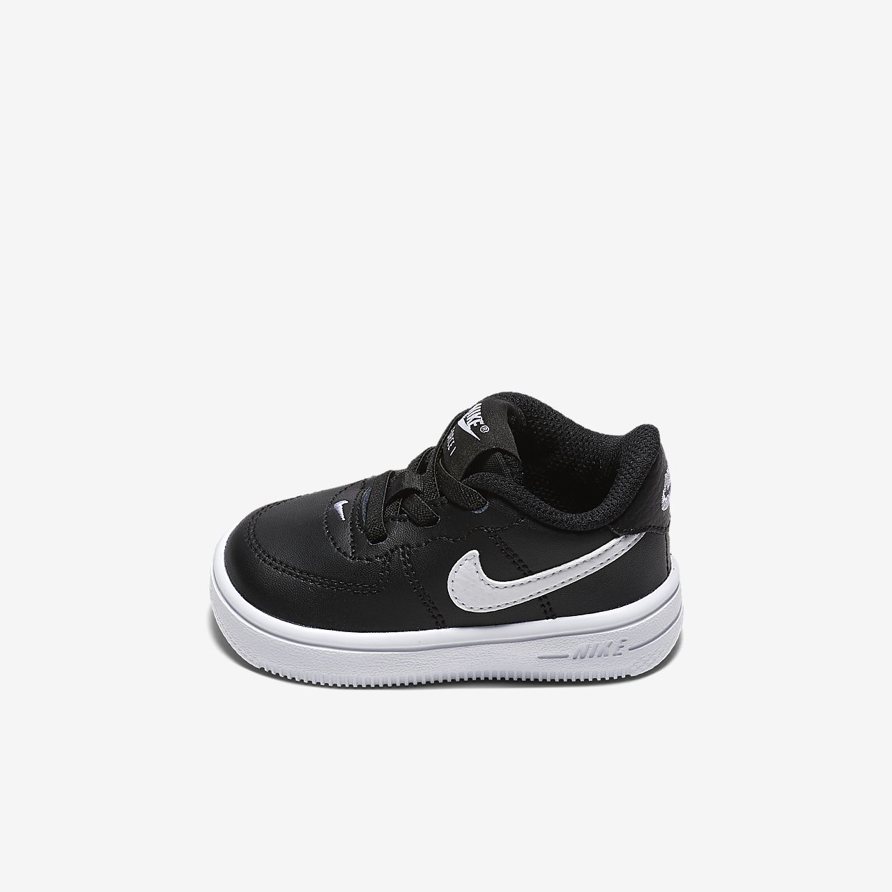 baby air force 1 shoes nz