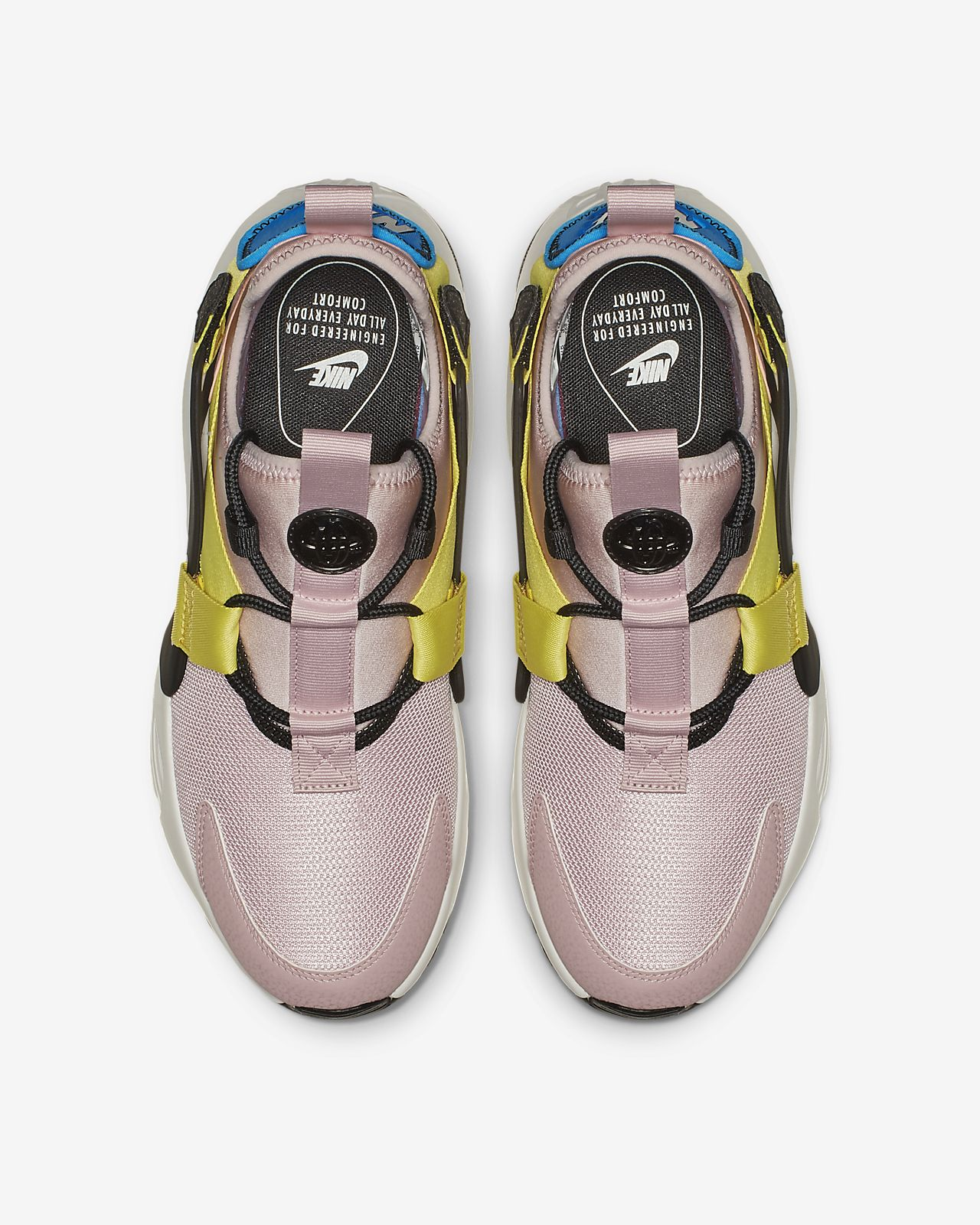 pretty nice 79ec2 cbd59 ... Nike Air Huarache City Low Women s Shoe