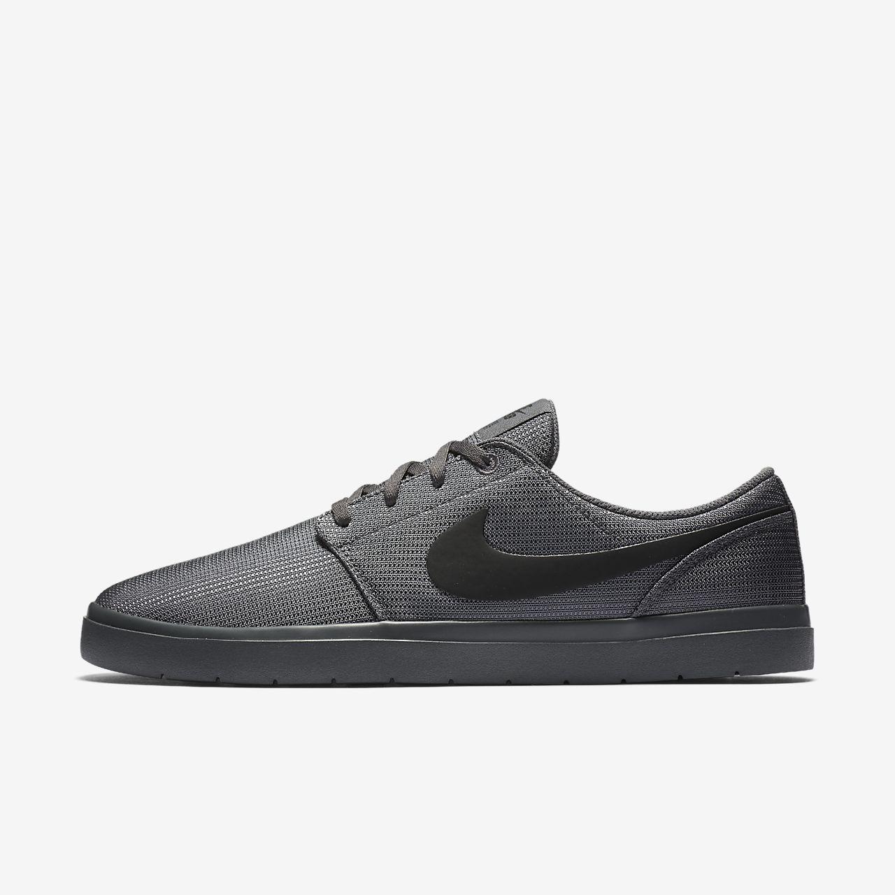 nike 6.0 trainers nike lifestyle shoes