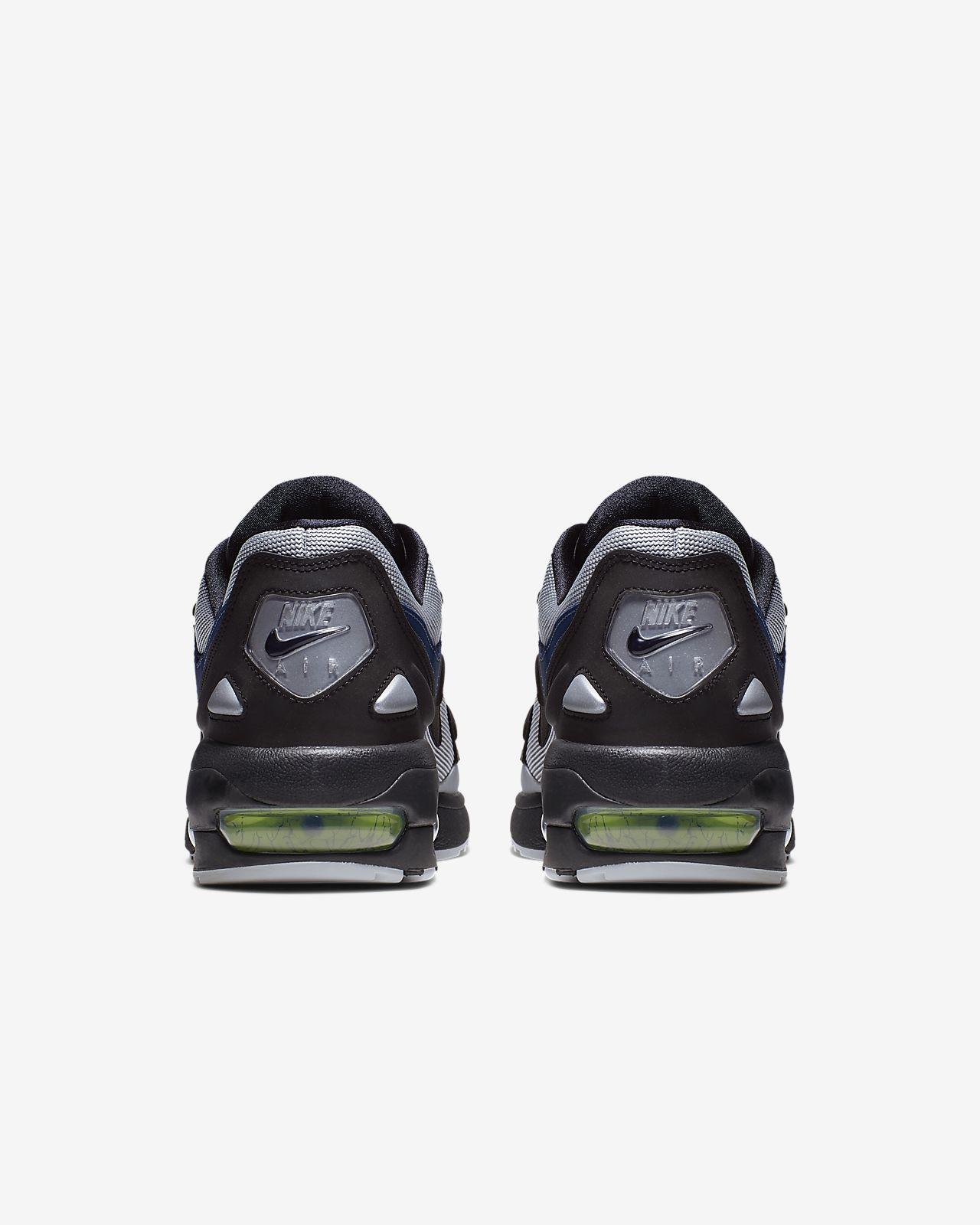 e10a3a9d Мужские кроссовки Nike Air Max2 Light. Nike.com RU
