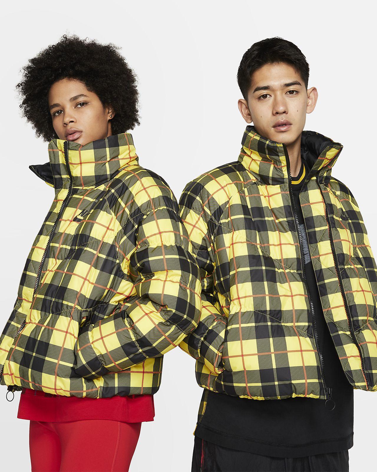 Nike Sportswear Women's Printed Jacket