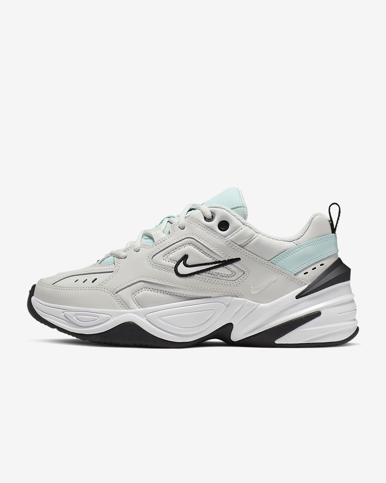 buy popular fceda 79b44 Shoe. Nike M2K Tekno