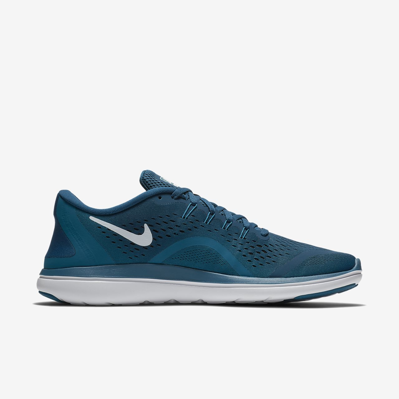 chaussure nike homme 2017
