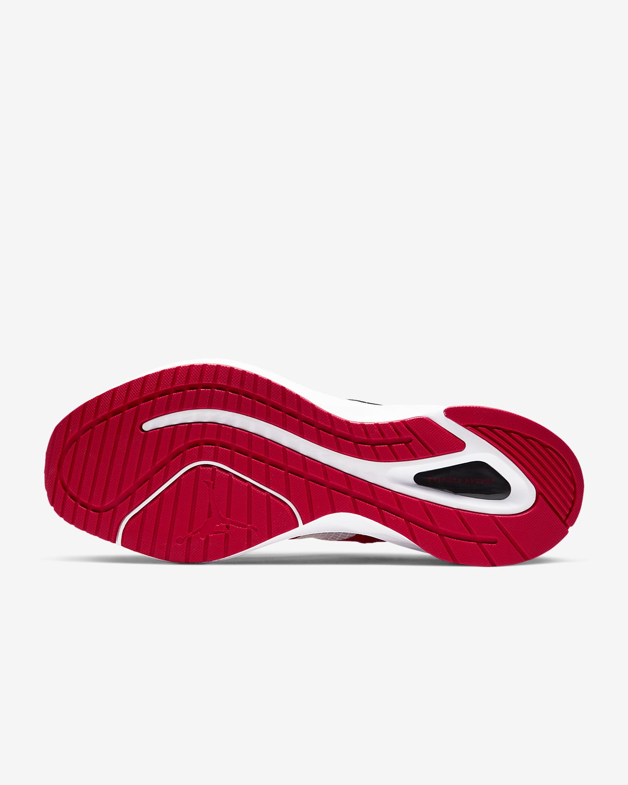 nike jordan shoe