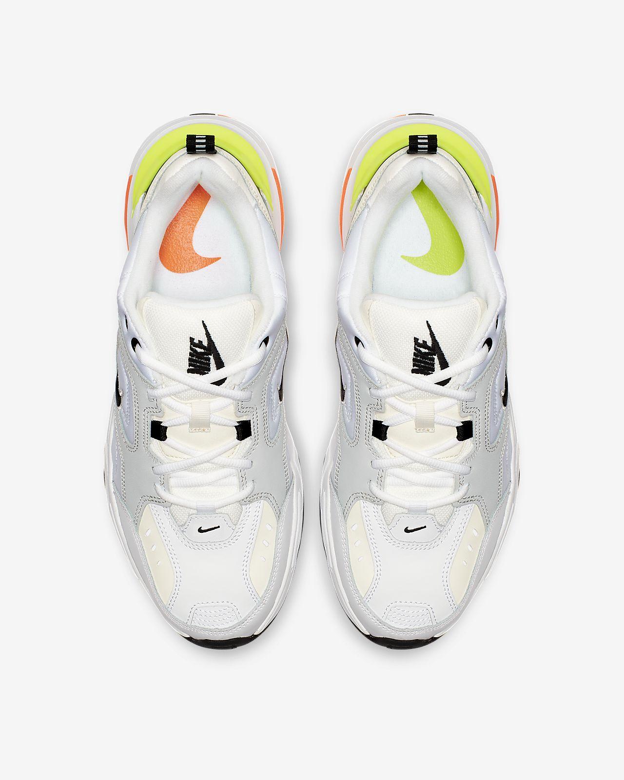 release date ed9a0 6b5f5 ... Nike M2K Tekno Men s Shoe