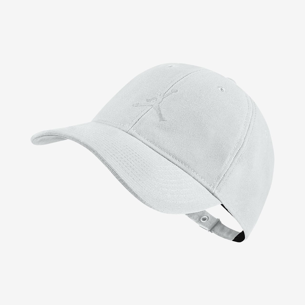 360f3485fc7 Jordan Jumpman H86 Adjustable Hat. Nike.com MY