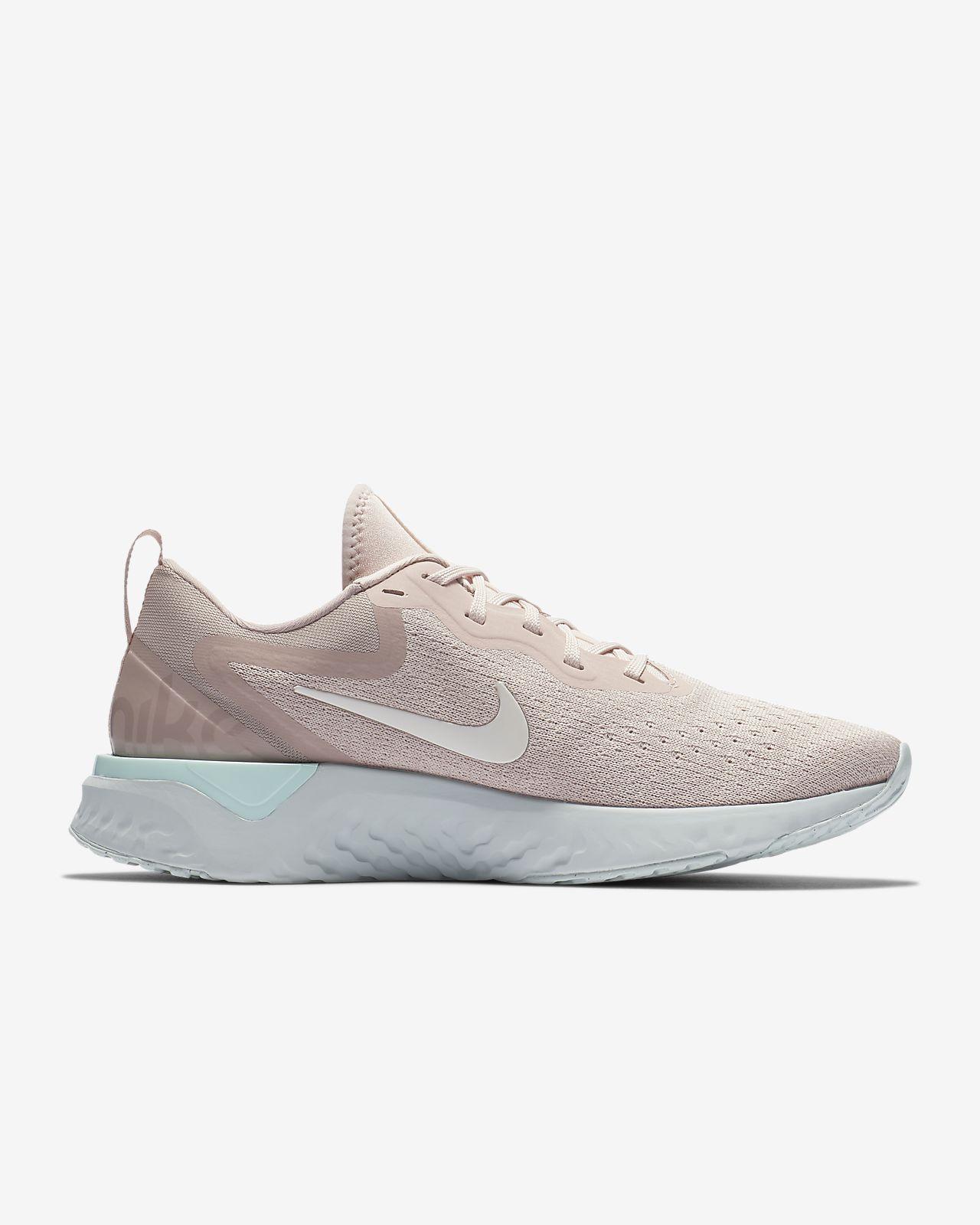 c143e8d469d33 Nike Odyssey React Women s Running Shoe. Nike.com MY