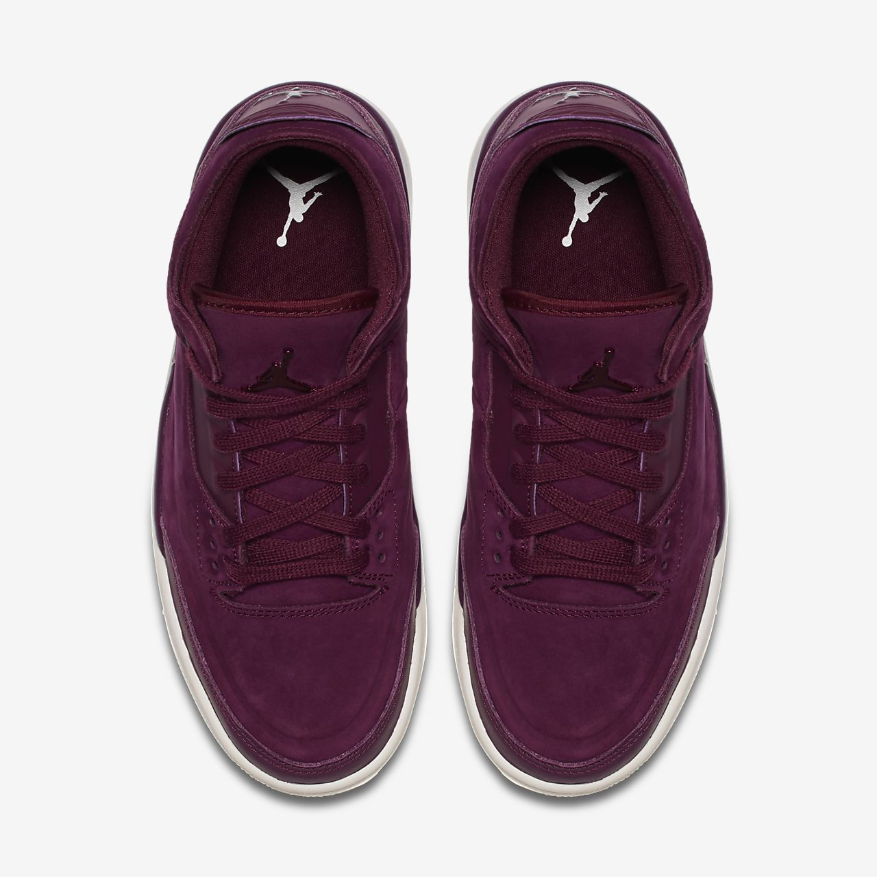 buy popular 50508 e020f ... Air Jordan 3 Retro SE Womens Shoe