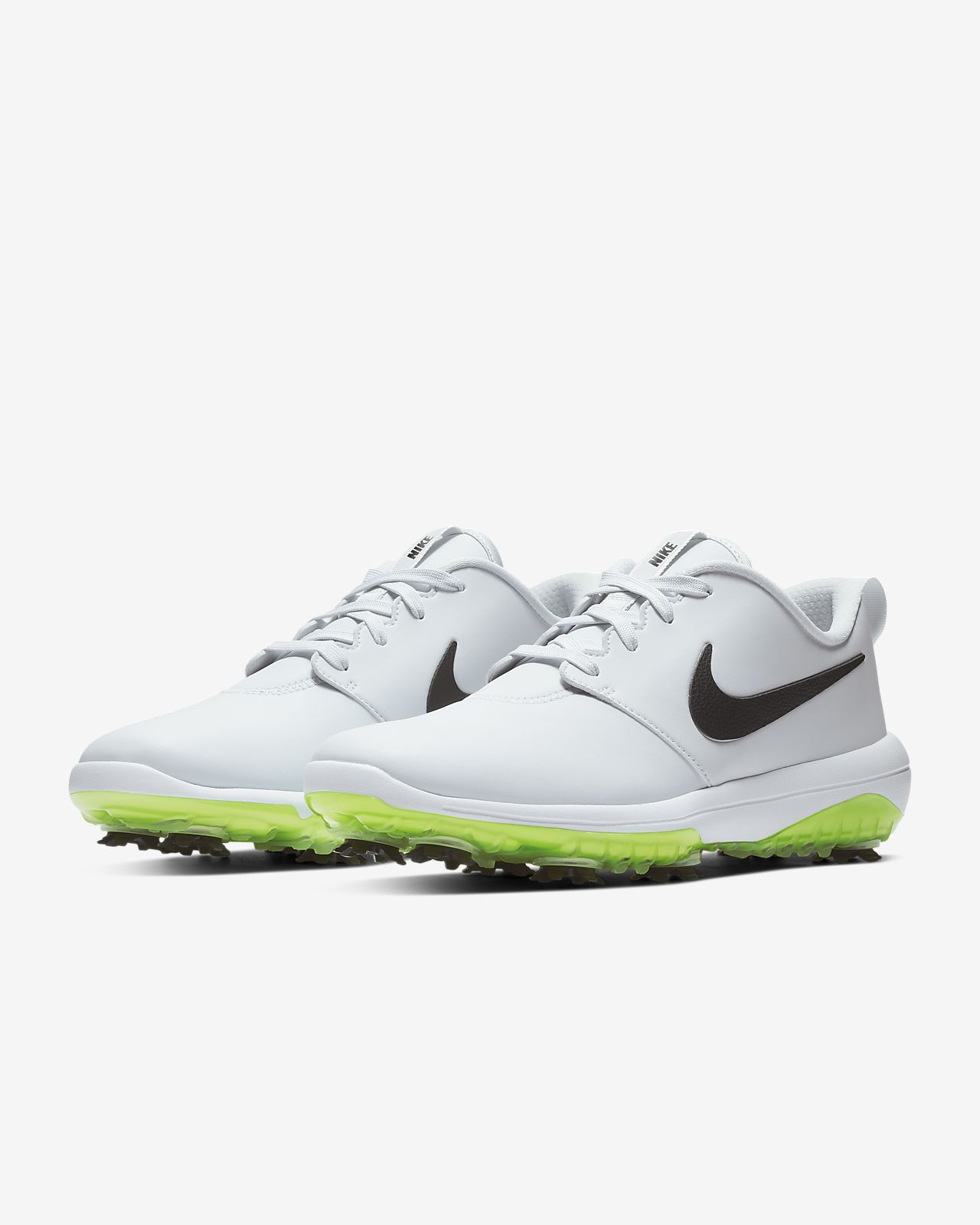 meet 9c6f5 180b5 ... Nike Roshe G Tour Men s Golf Shoe