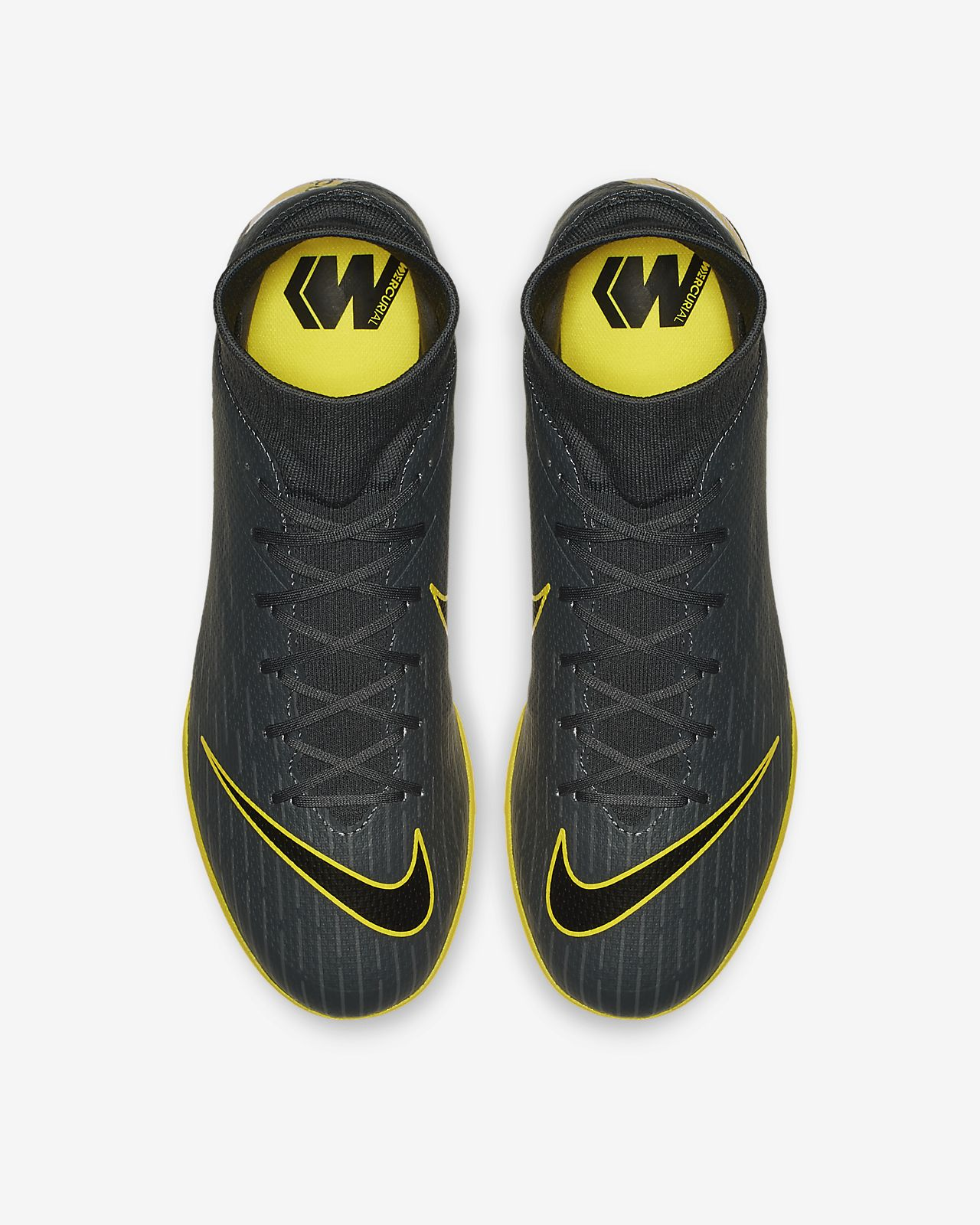 40e6dfa7fd861 Nike SuperflyX 6 Academy TF Turf Football Boot. Nike.com IE