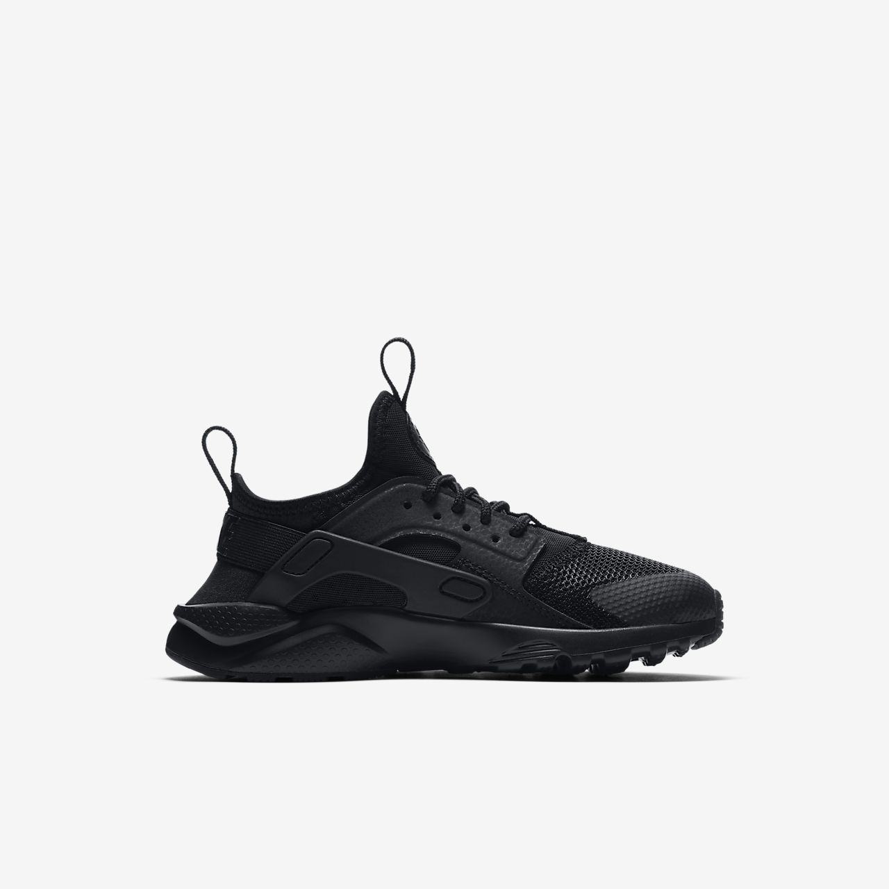 Chaussure Huarache Nike Huarache Chaussure Ultra pour Jeune LU 1b34fe