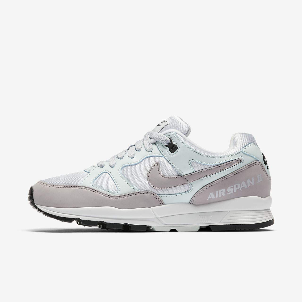 Air Fr Femme Span Nike Pour Ii Chaussure 58AWn