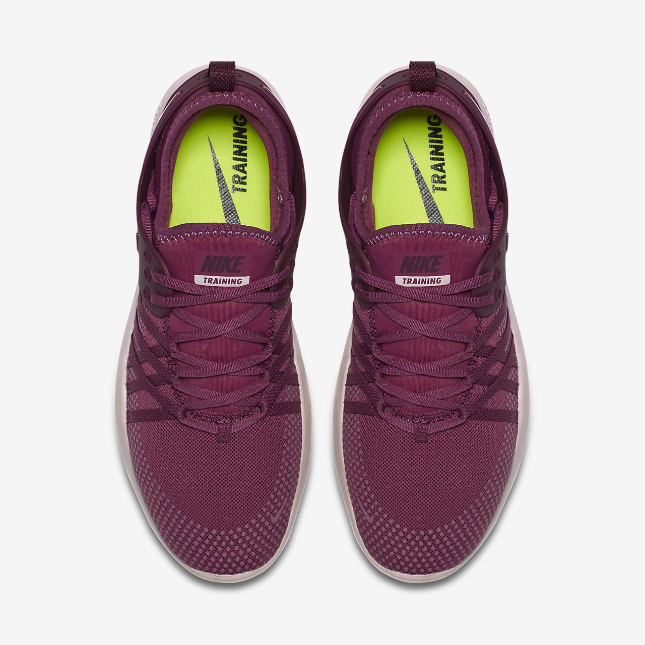 low priced a7e9c ee7e7 ... Nike Free TR 7 Womens Training Shoe