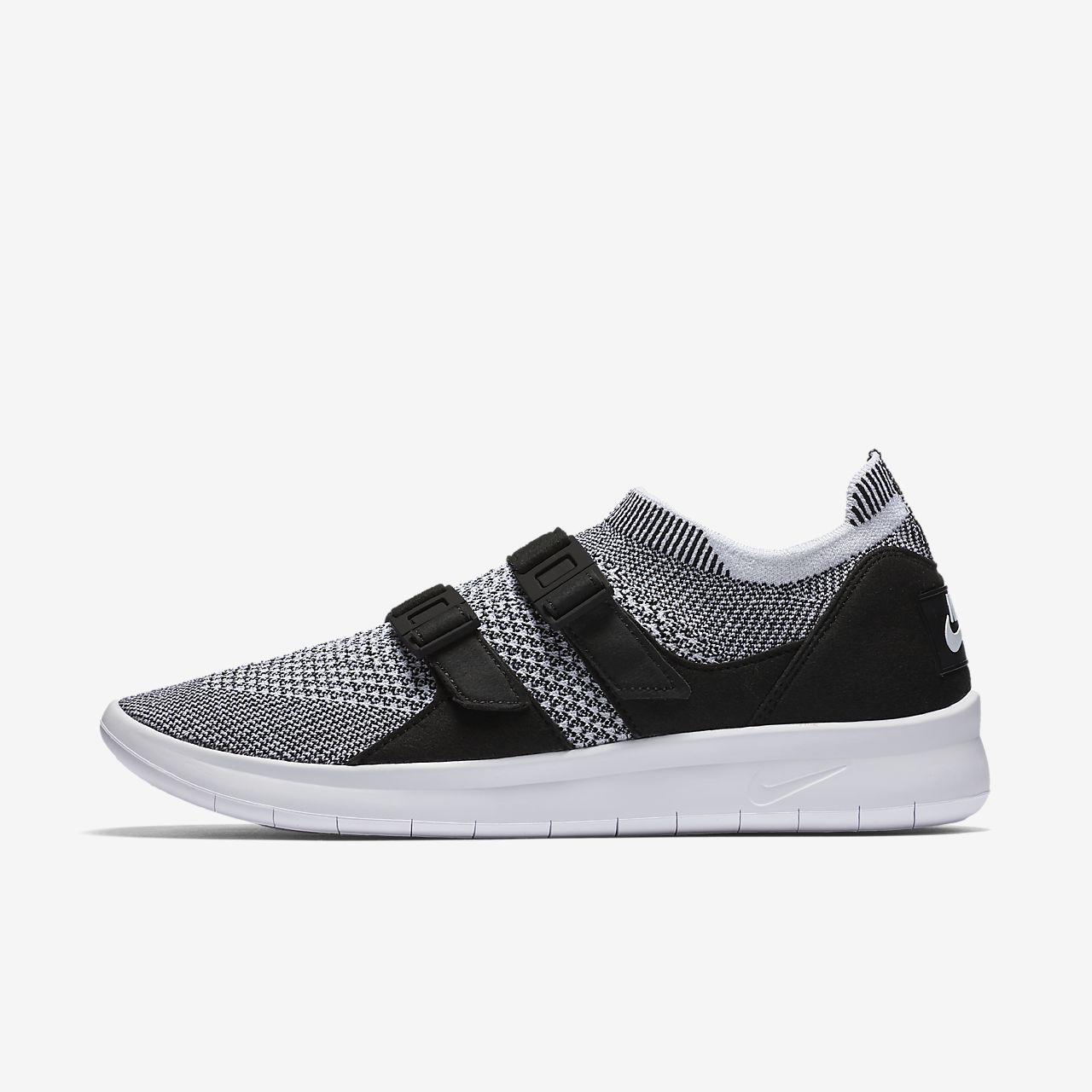 a126267235c6 womens nike sock racer ultra flyknit casual shoes