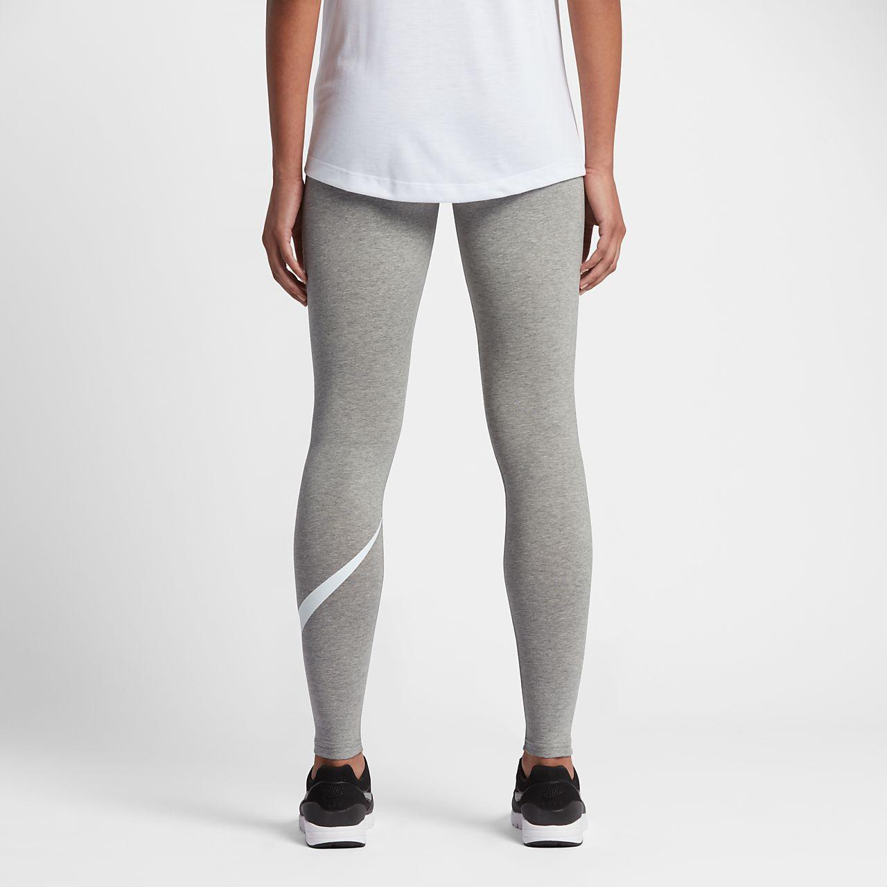 cac04dd63112 Low Resolution Nike Sportswear Women s Swoosh Leggings Nike Sportswear  Women s Swoosh Leggings