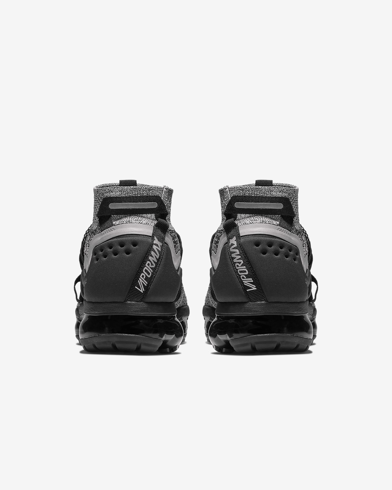 Nike Air VaporMax Flyknit Utility Shoe. Nike.com 35252ea70