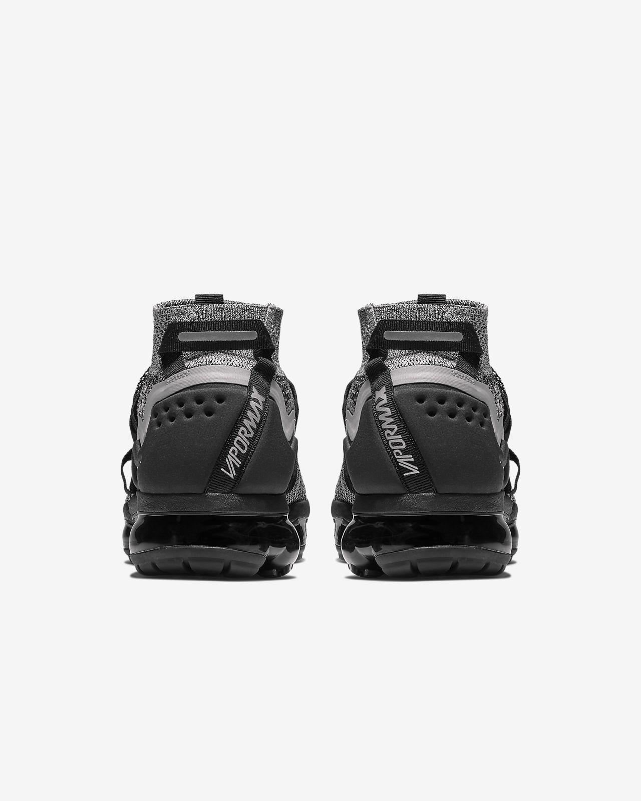 9850638bf99e Nike Air VaporMax Flyknit Utility Shoe. Nike.com SG