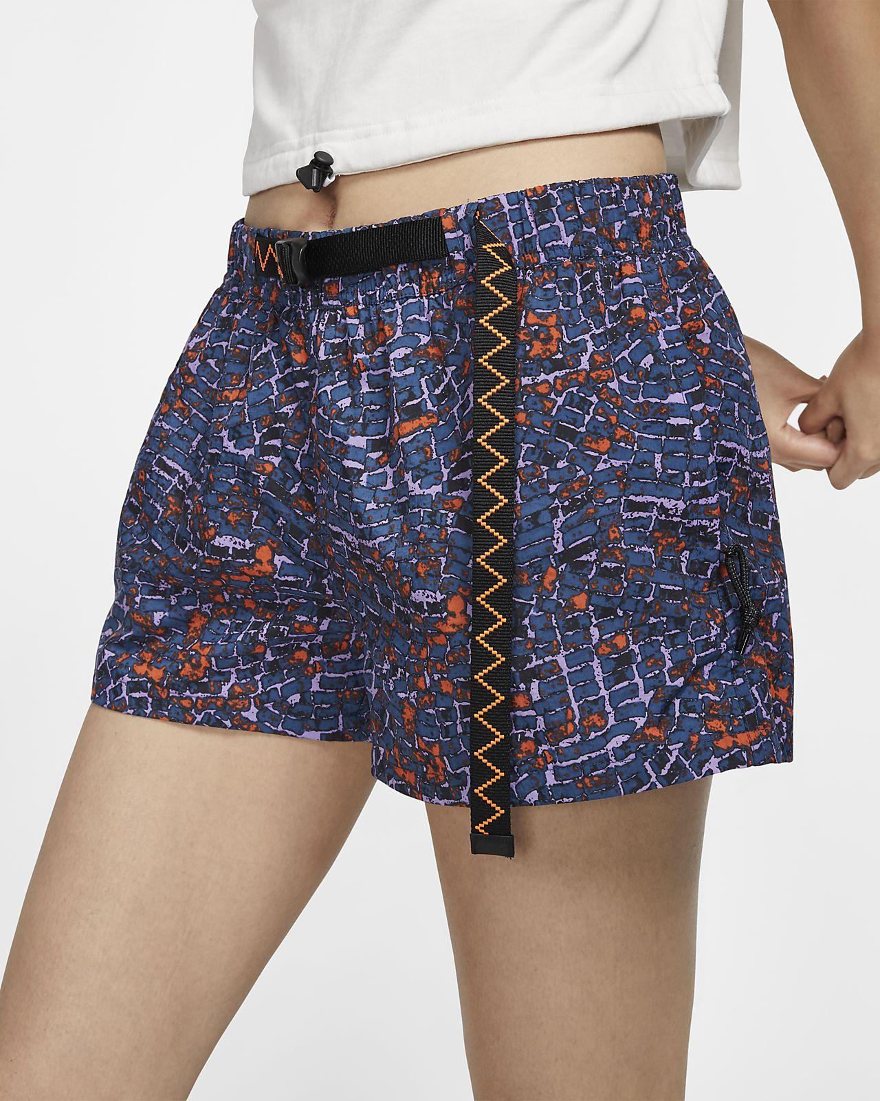 f3b82ab35f Nike ACG Pantalón corto - Mujer. Nike.com ES