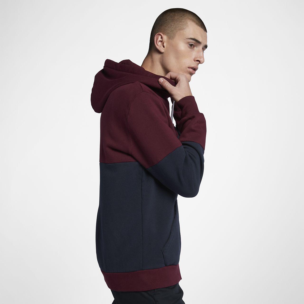 1127d3cbfd07 converse zip up hoodie Sale