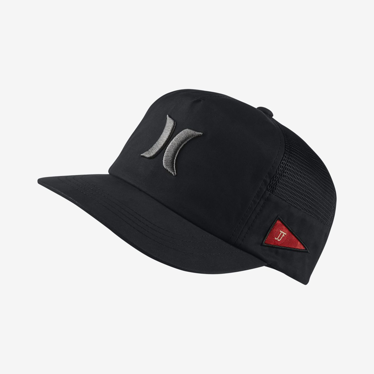 2442793fd65 Hurley Jacare Trucker Men s Adjustable Hat. Nike.com AU