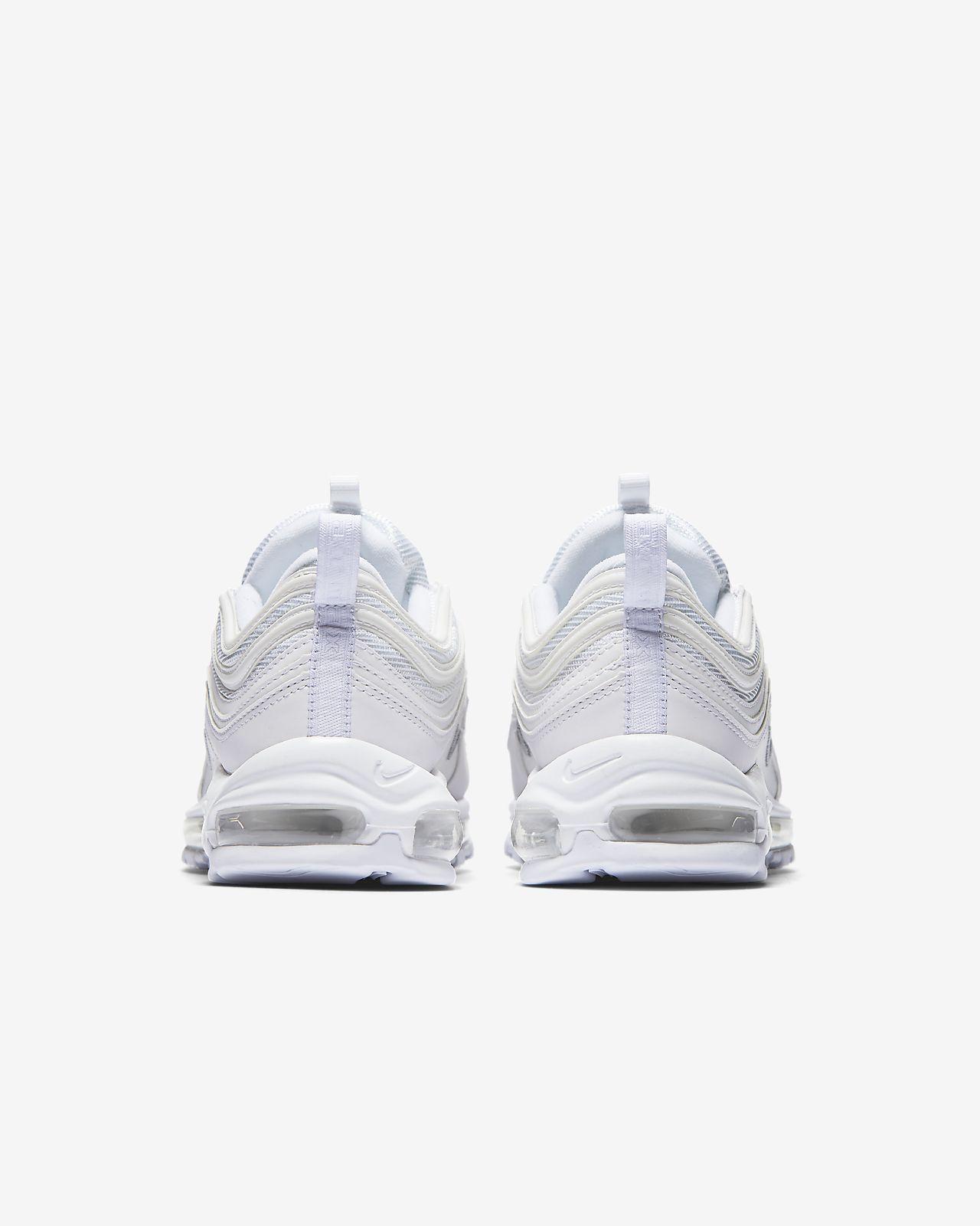Sapatilhas Nike Air Max 97 para homem