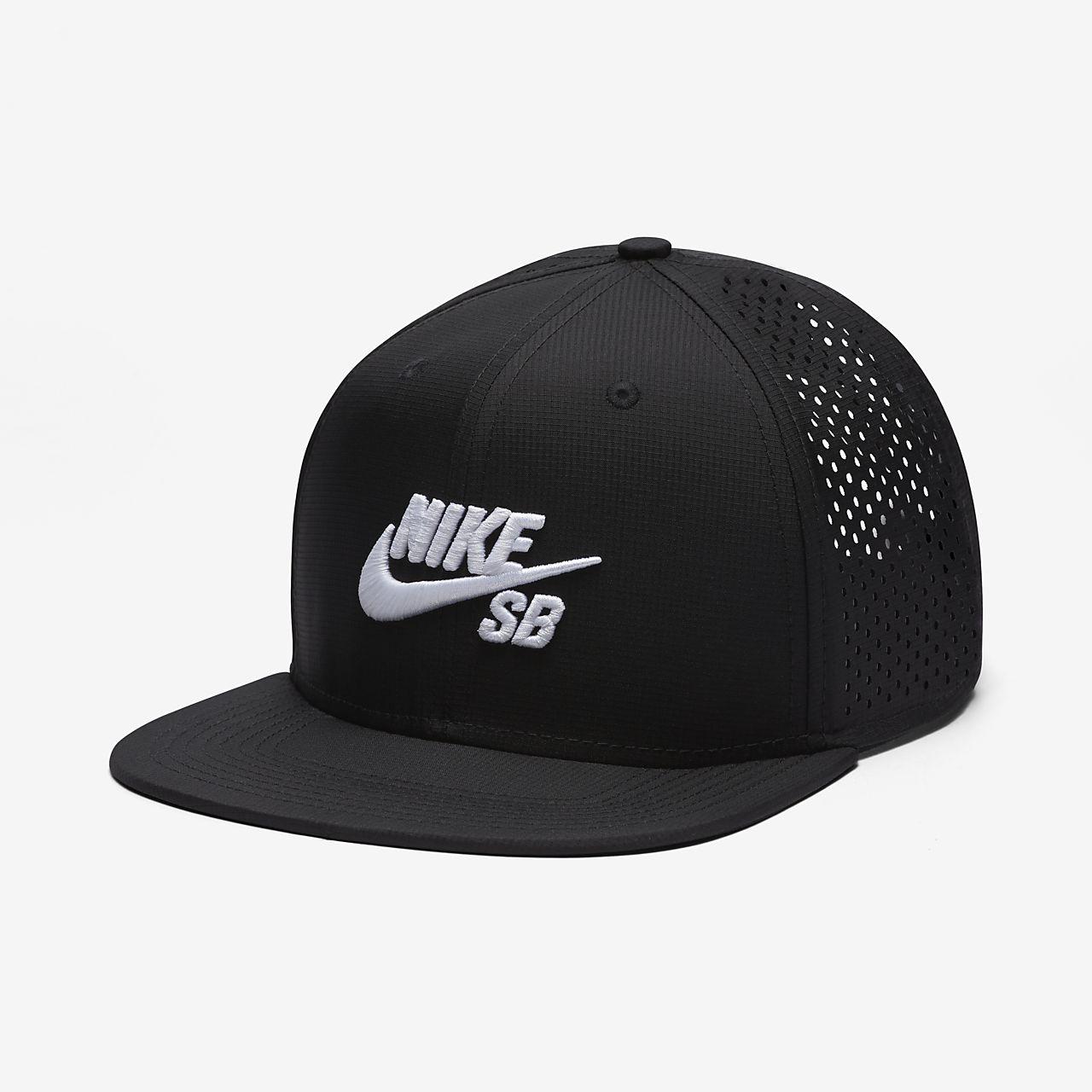 dernières collections Nike Performance Tailles De Pro Chapeau braderie à vendre awYYwtF6