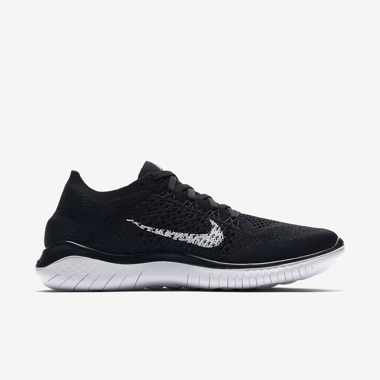 new product 5113c d57db free-rn-flyknit-2018-running-shoe-9vq7Fr.jpg