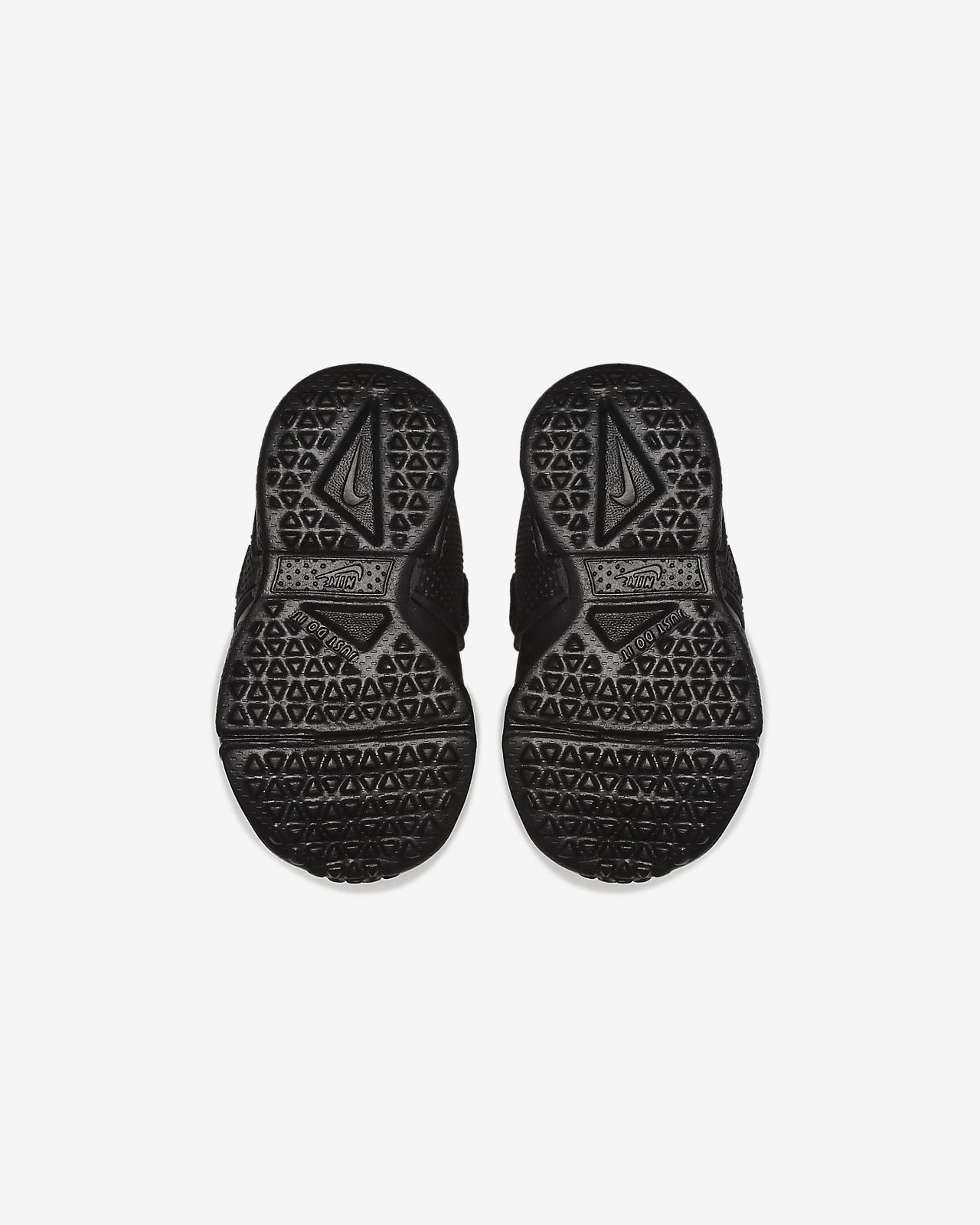 ec0ca16b098d Nike Huarache Extreme Infant Toddler Shoe. Nike.com