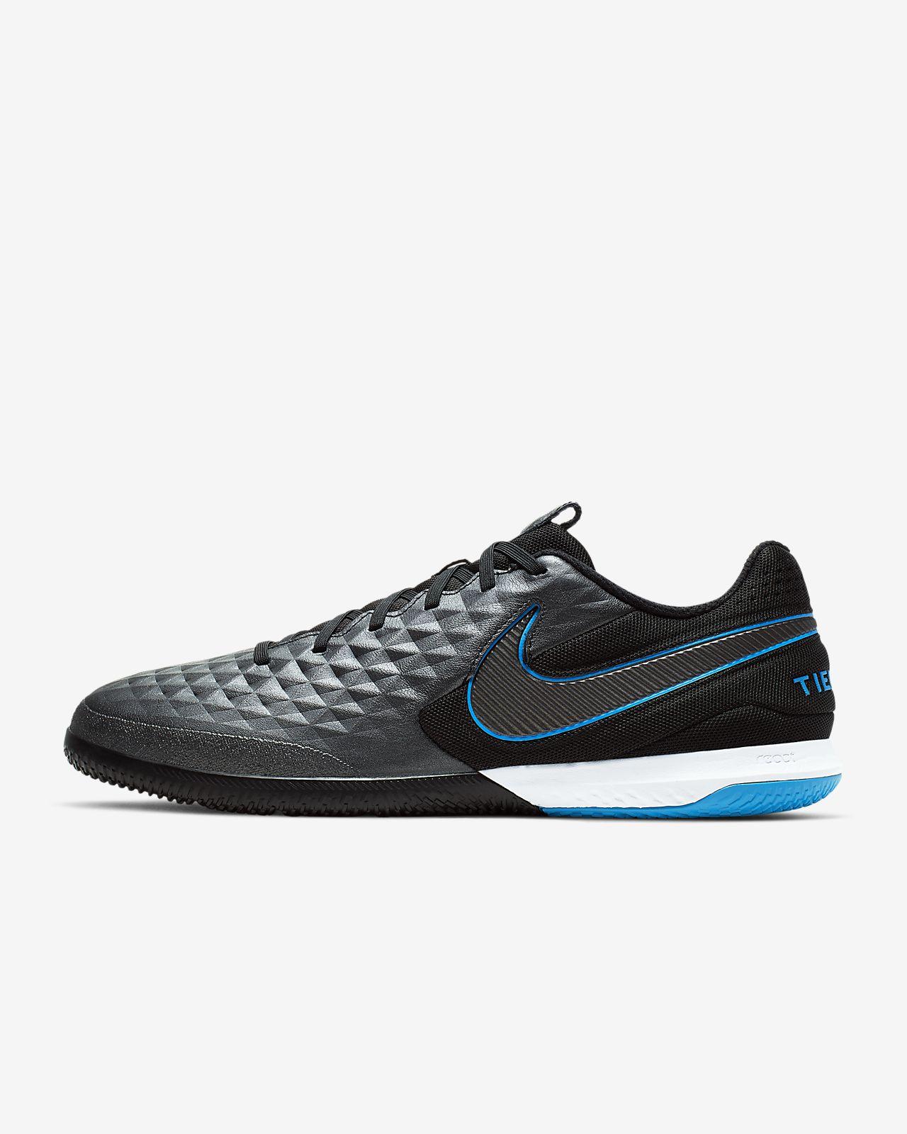 Nike React Tiempo Legend 8 Pro IC-fodboldsko til indendørs